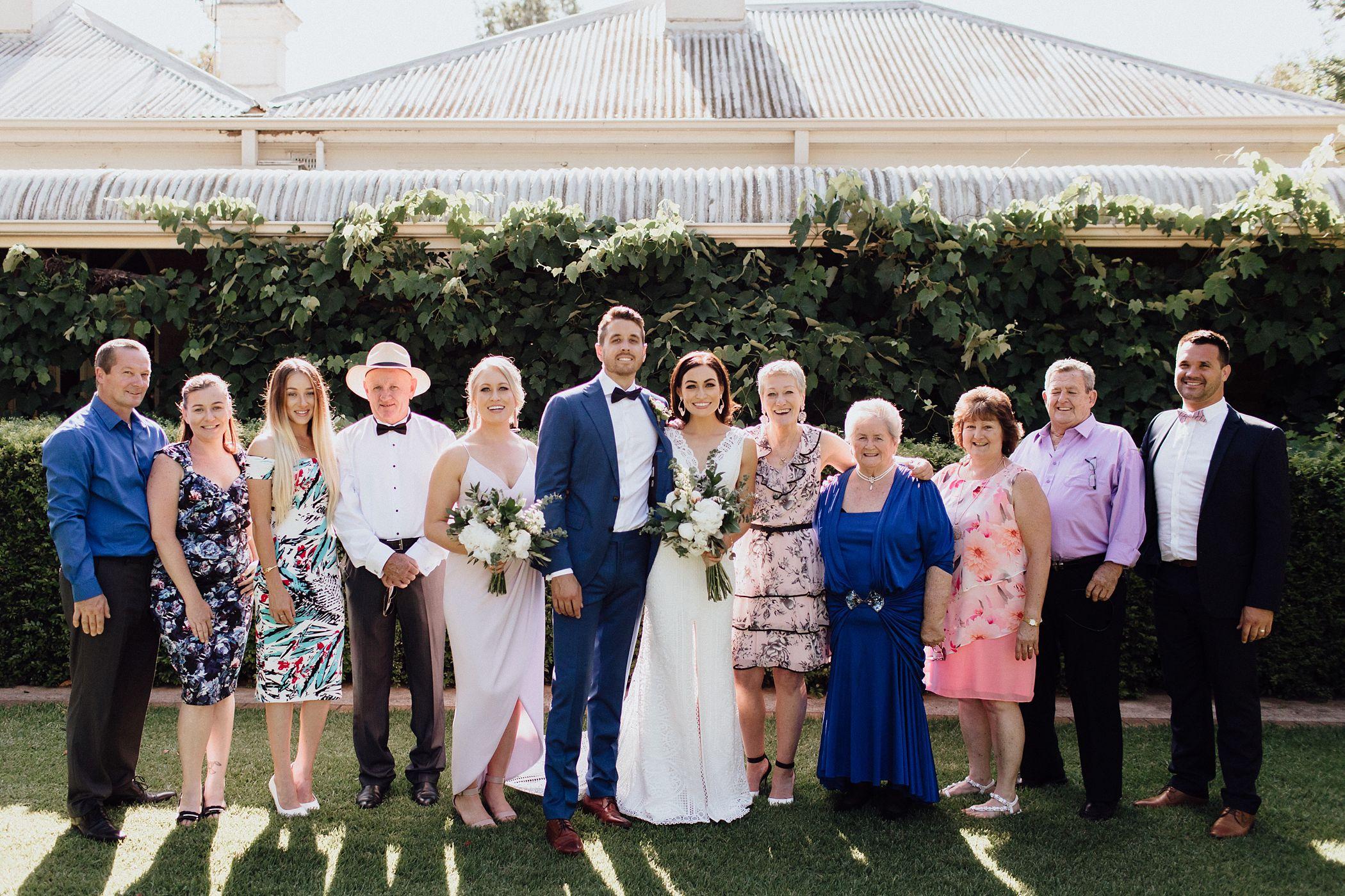 lauren-anne-photography-newcastle-wedding-photographer-mindaribba-house_0054.jpg