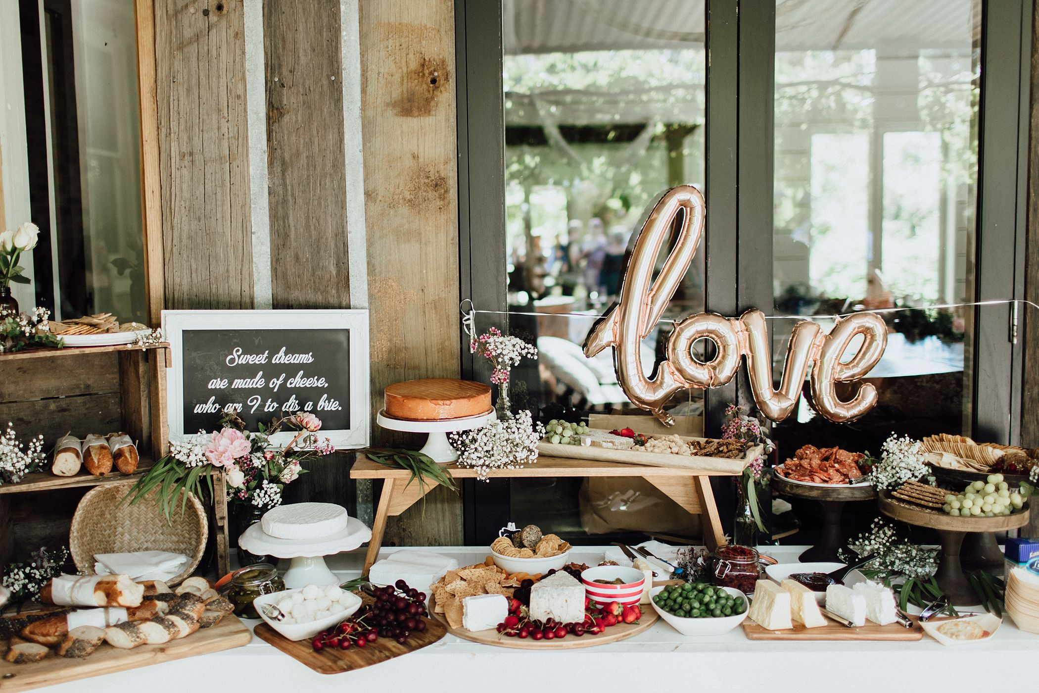 lauren-anne-photography-newcastle-wedding-photographer-mindaribba-house_0064.jpg