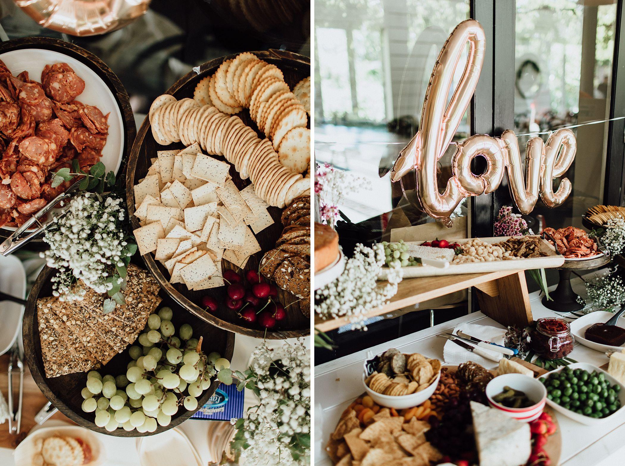 lauren-anne-photography-newcastle-wedding-photographer-mindaribba-house_0066.jpg