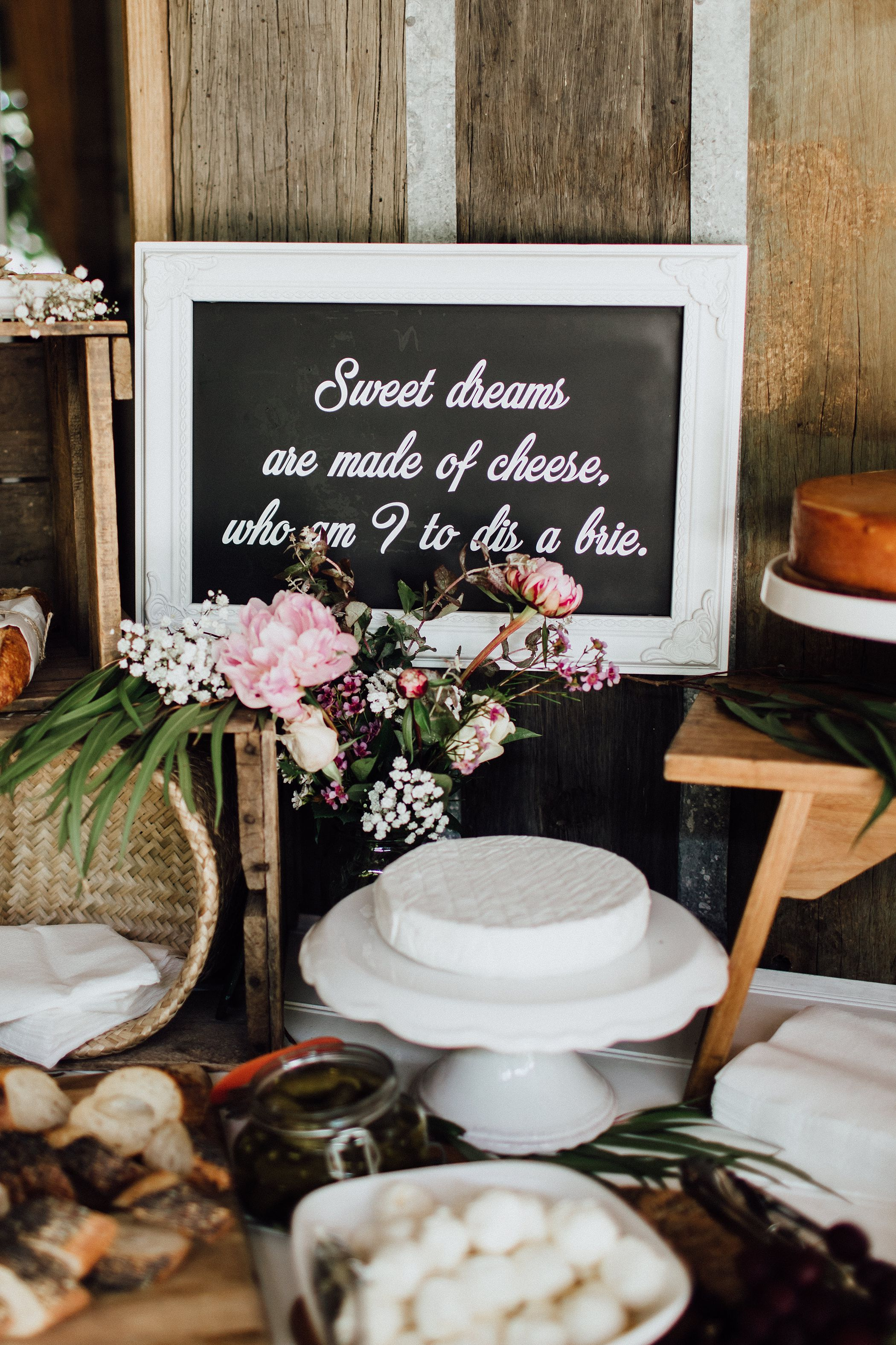 lauren-anne-photography-newcastle-wedding-photographer-mindaribba-house_0065.jpg
