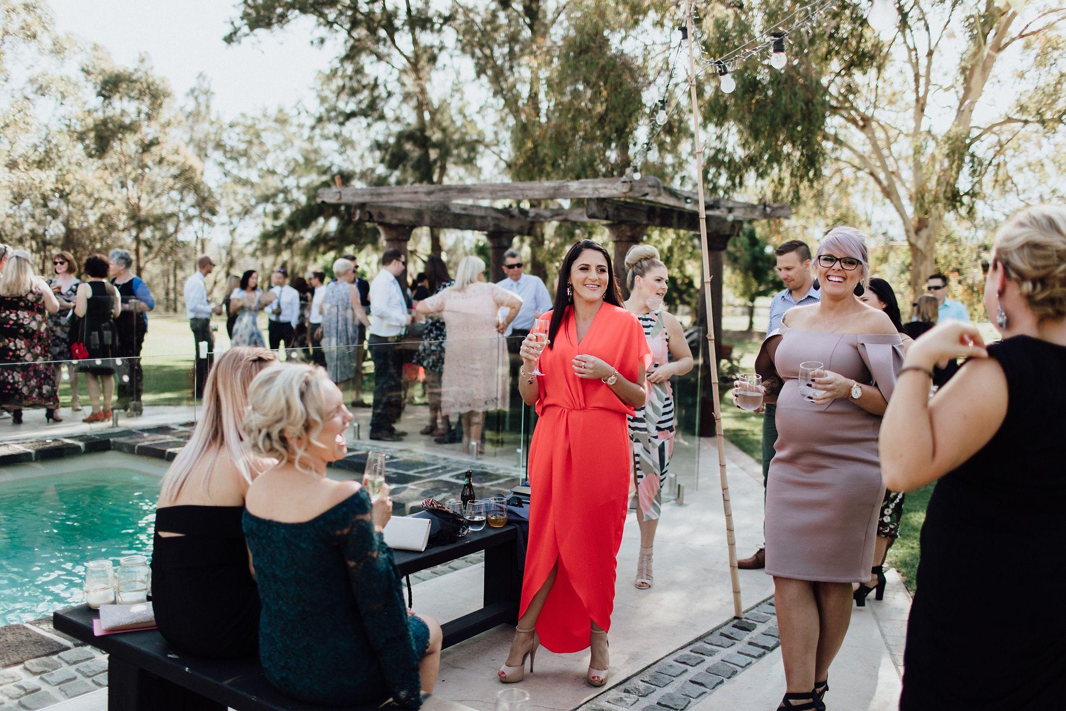 lauren-anne-photography-newcastle-wedding-photographer-mindaribba-house_0067.jpg