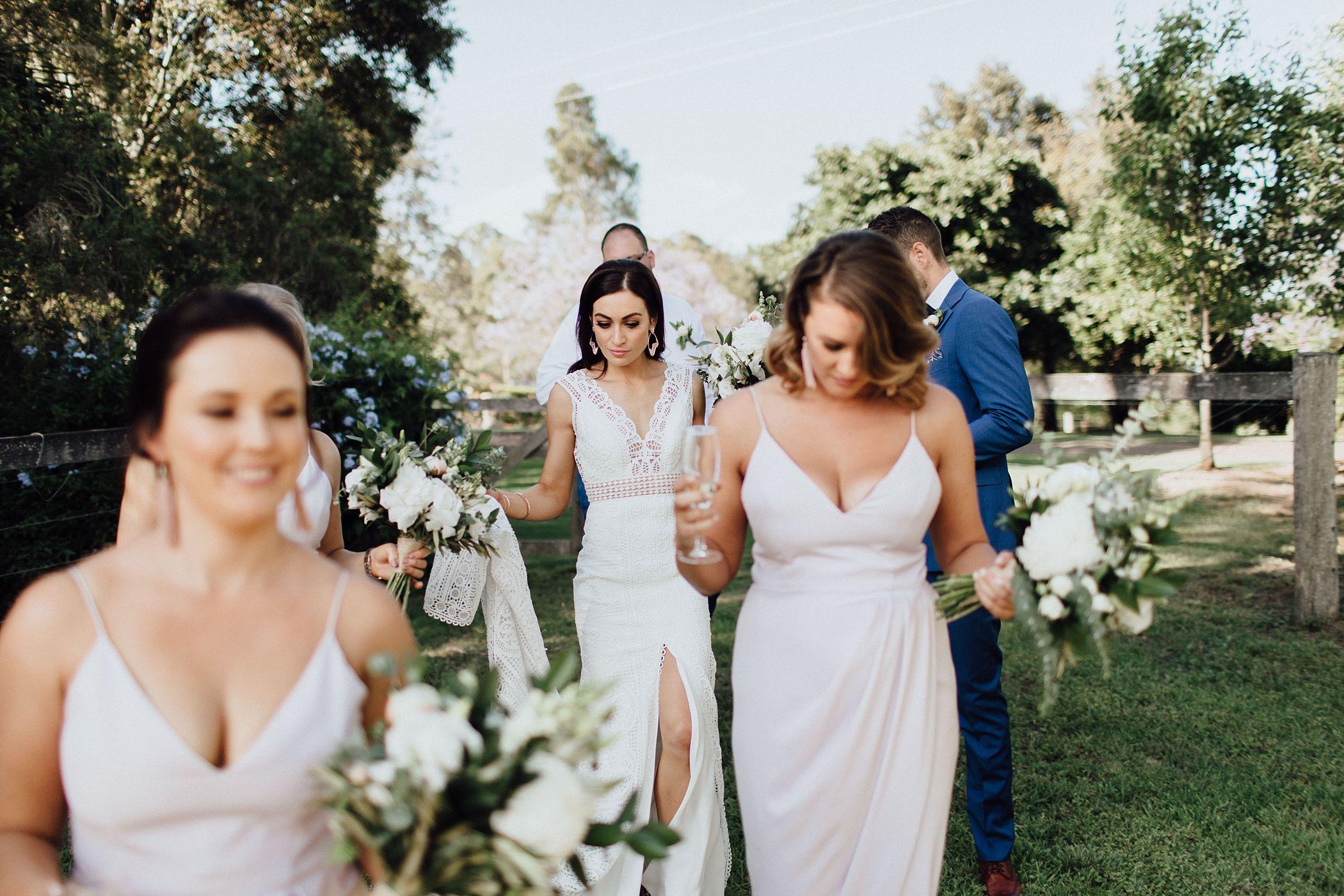lauren-anne-photography-newcastle-wedding-photographer-mindaribba-house_0069.jpg