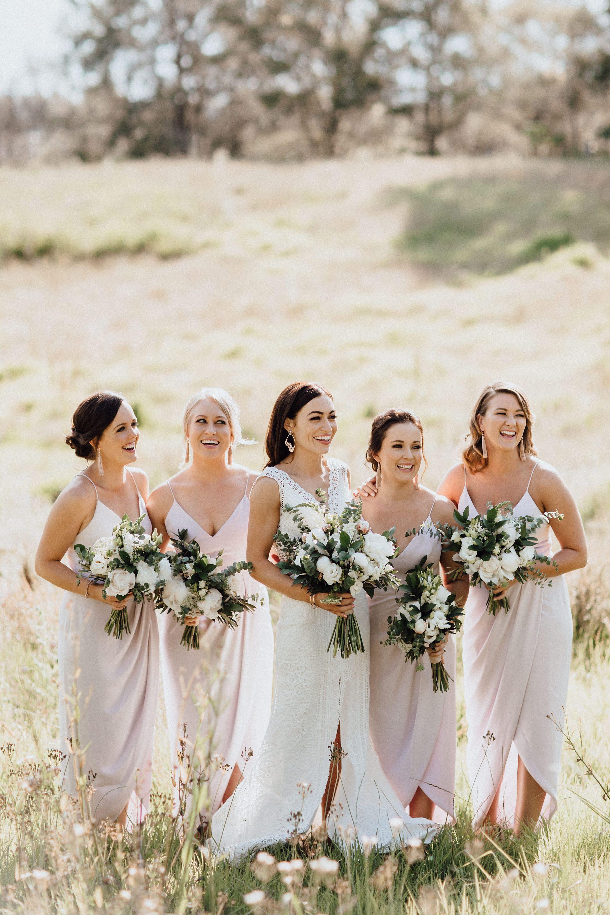 lauren-anne-photography-newcastle-wedding-photographer-mindaribba-house_0070.jpg