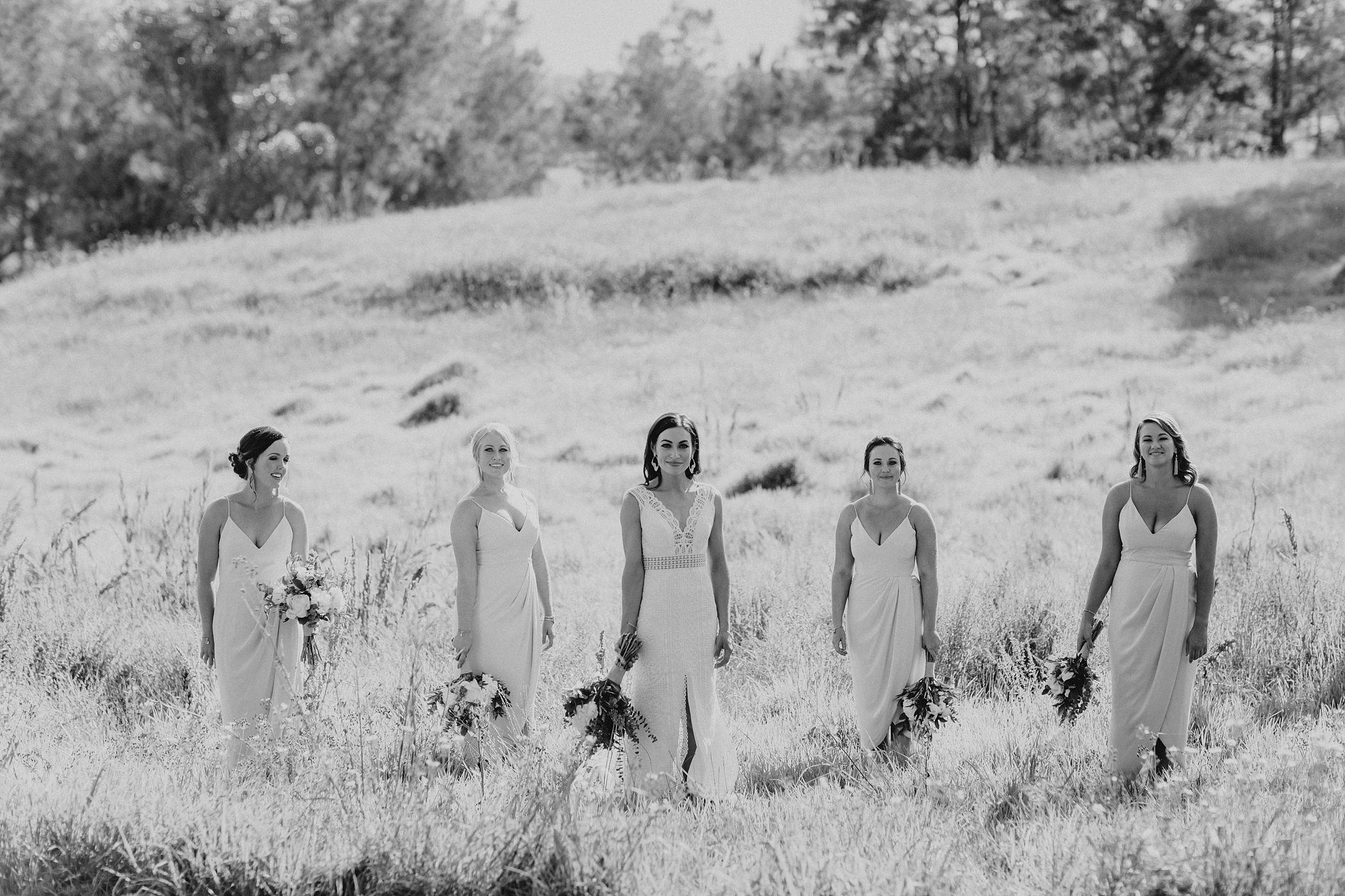 lauren-anne-photography-newcastle-wedding-photographer-mindaribba-house_0072.jpg
