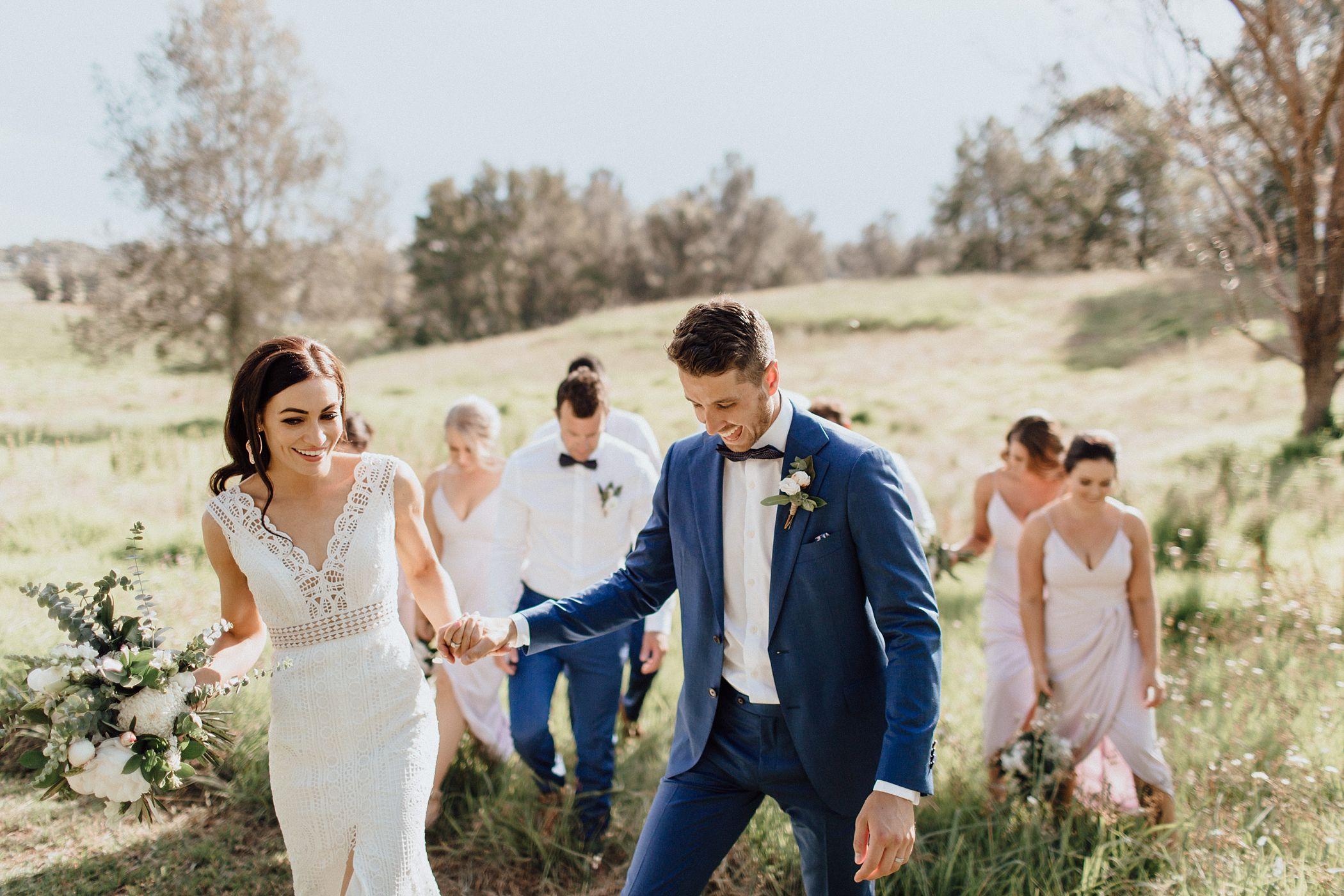 lauren-anne-photography-newcastle-wedding-photographer-mindaribba-house_0075.jpg