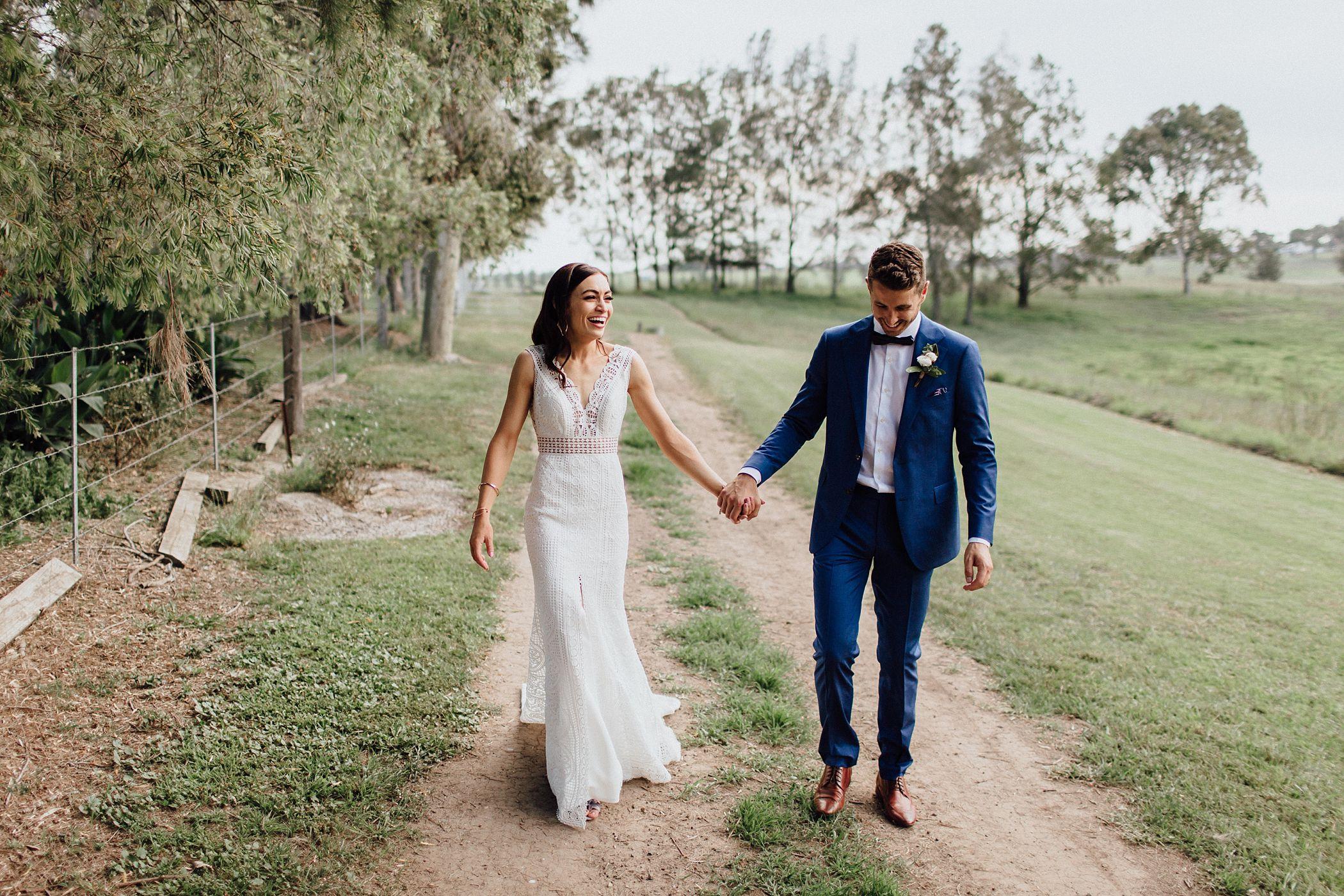 lauren-anne-photography-newcastle-wedding-photographer-mindaribba-house_0076.jpg