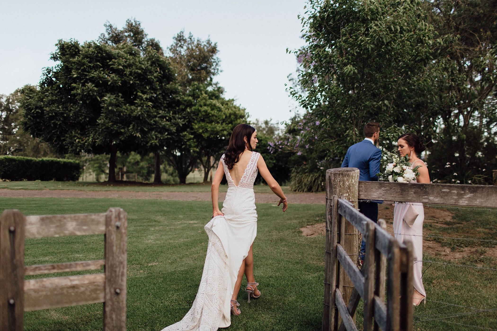 lauren-anne-photography-newcastle-wedding-photographer-mindaribba-house_0083.jpg