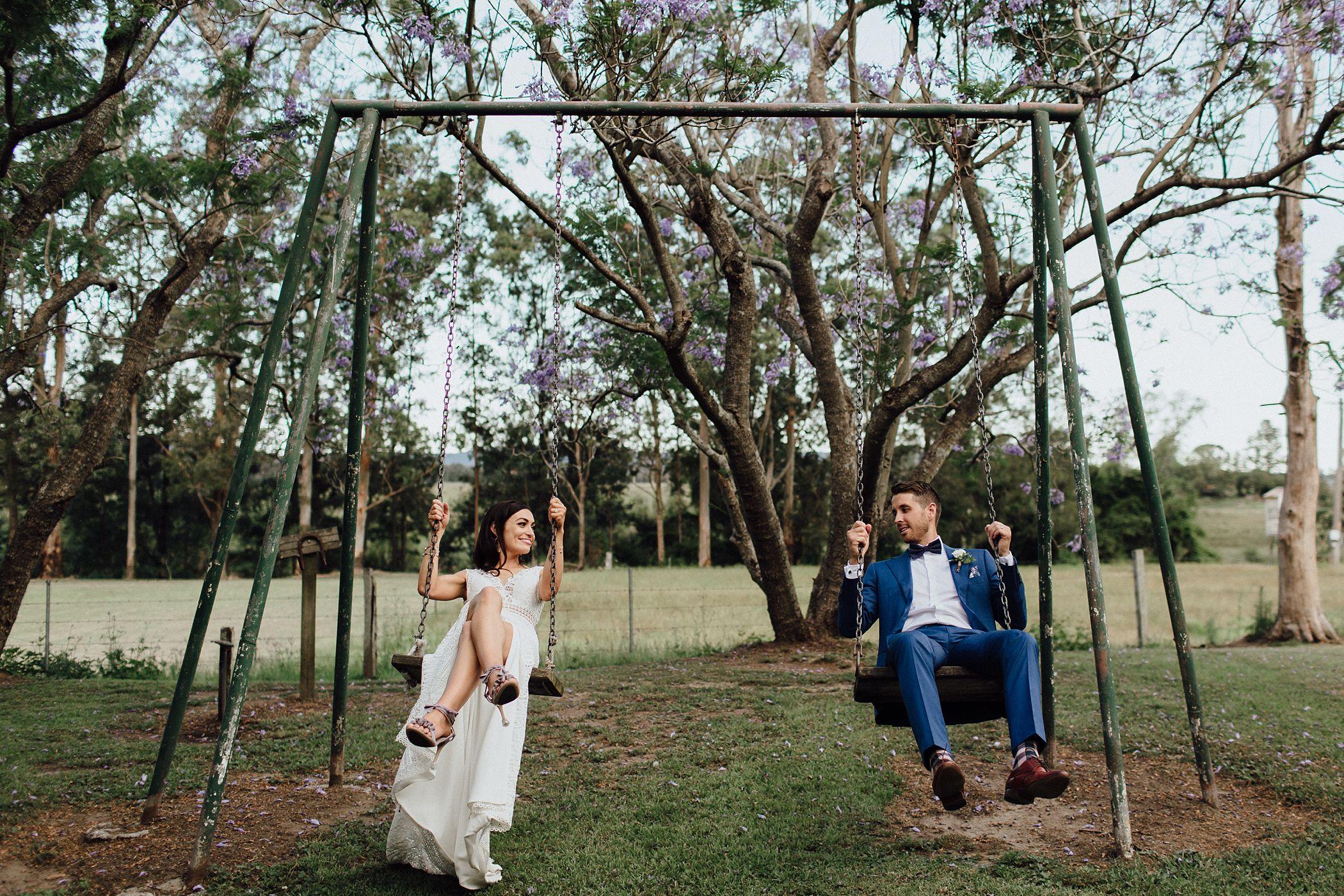 lauren-anne-photography-newcastle-wedding-photographer-mindaribba-house_0084.jpg