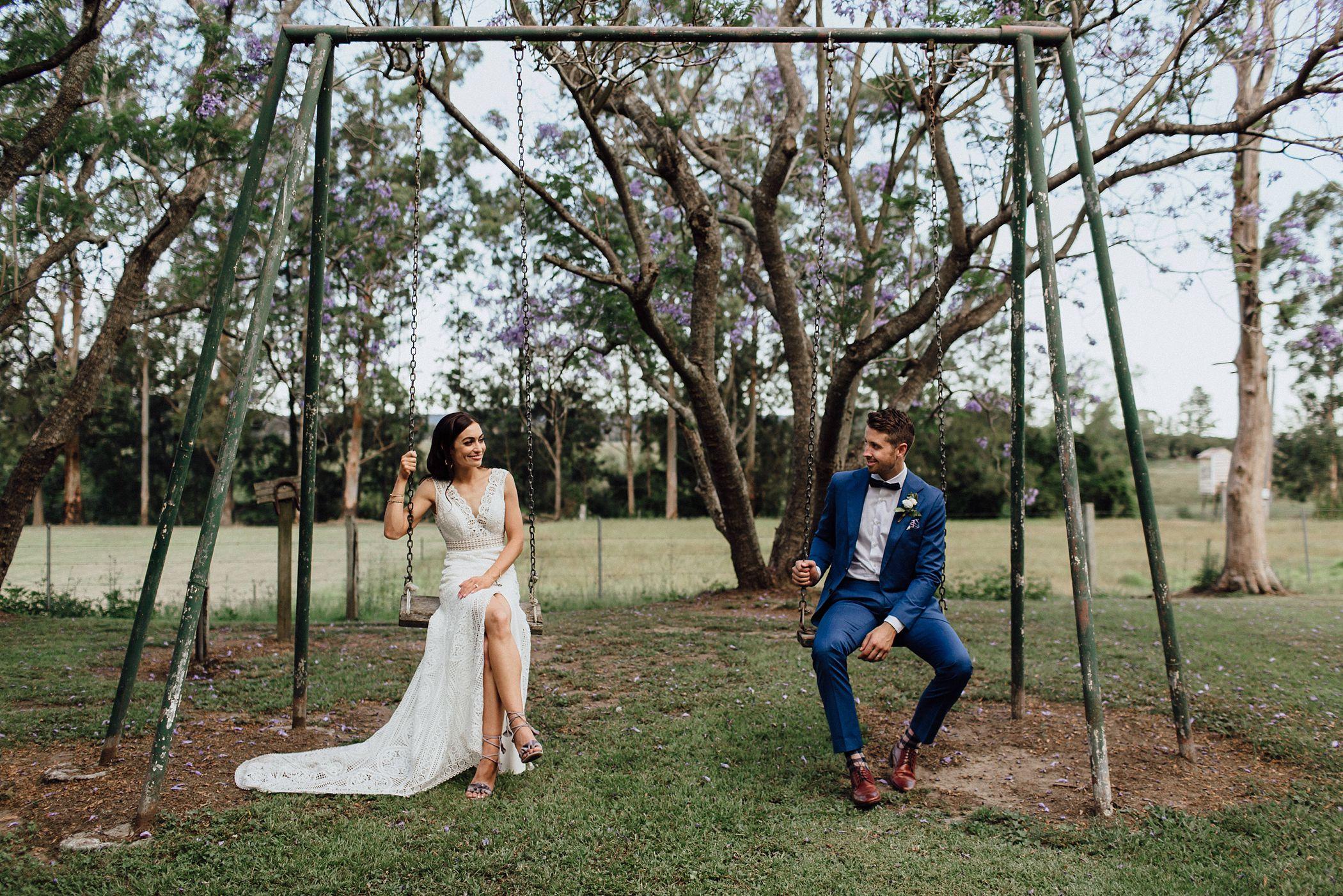 lauren-anne-photography-newcastle-wedding-photographer-mindaribba-house_0085.jpg