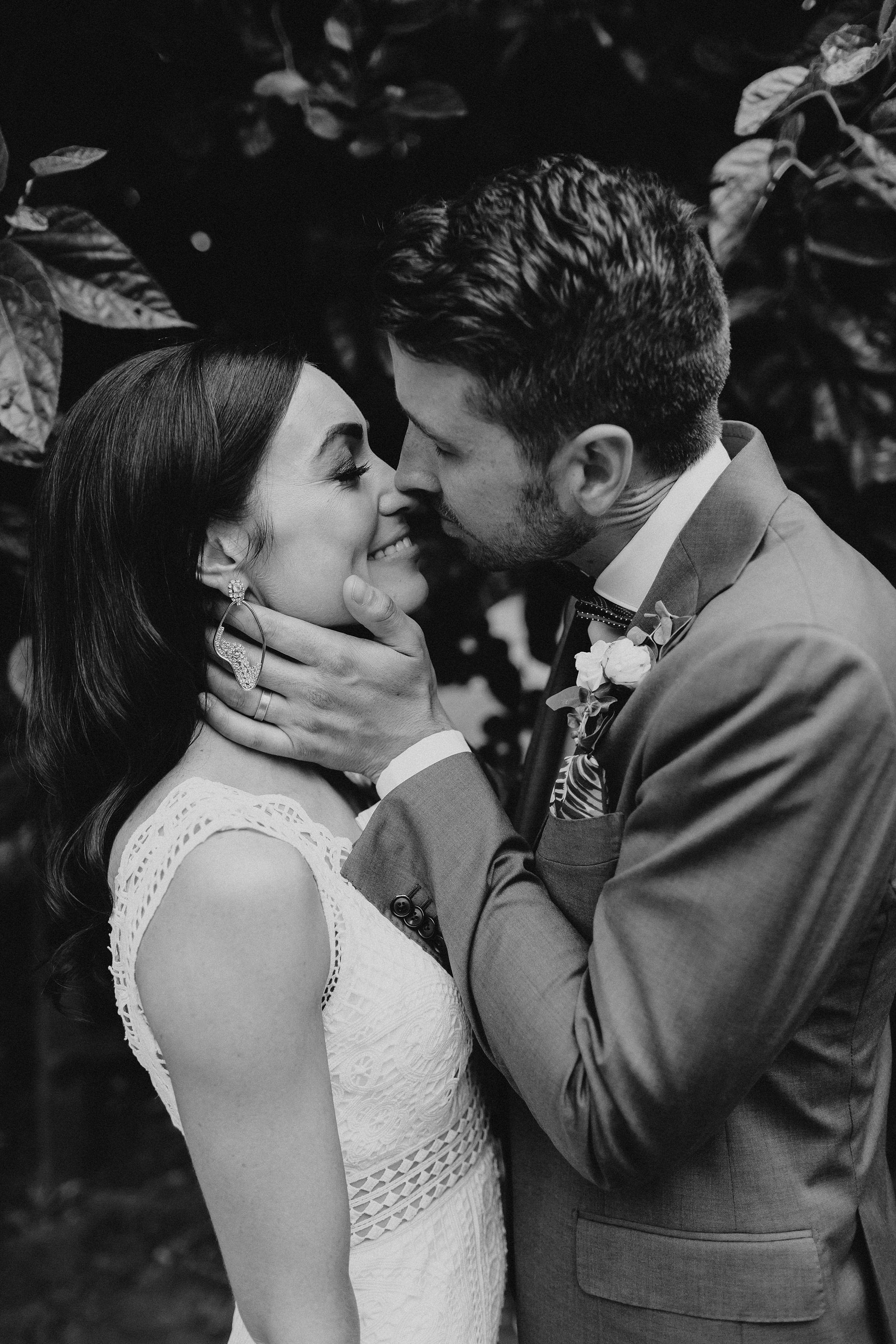 lauren-anne-photography-newcastle-wedding-photographer-mindaribba-house_0089.jpg