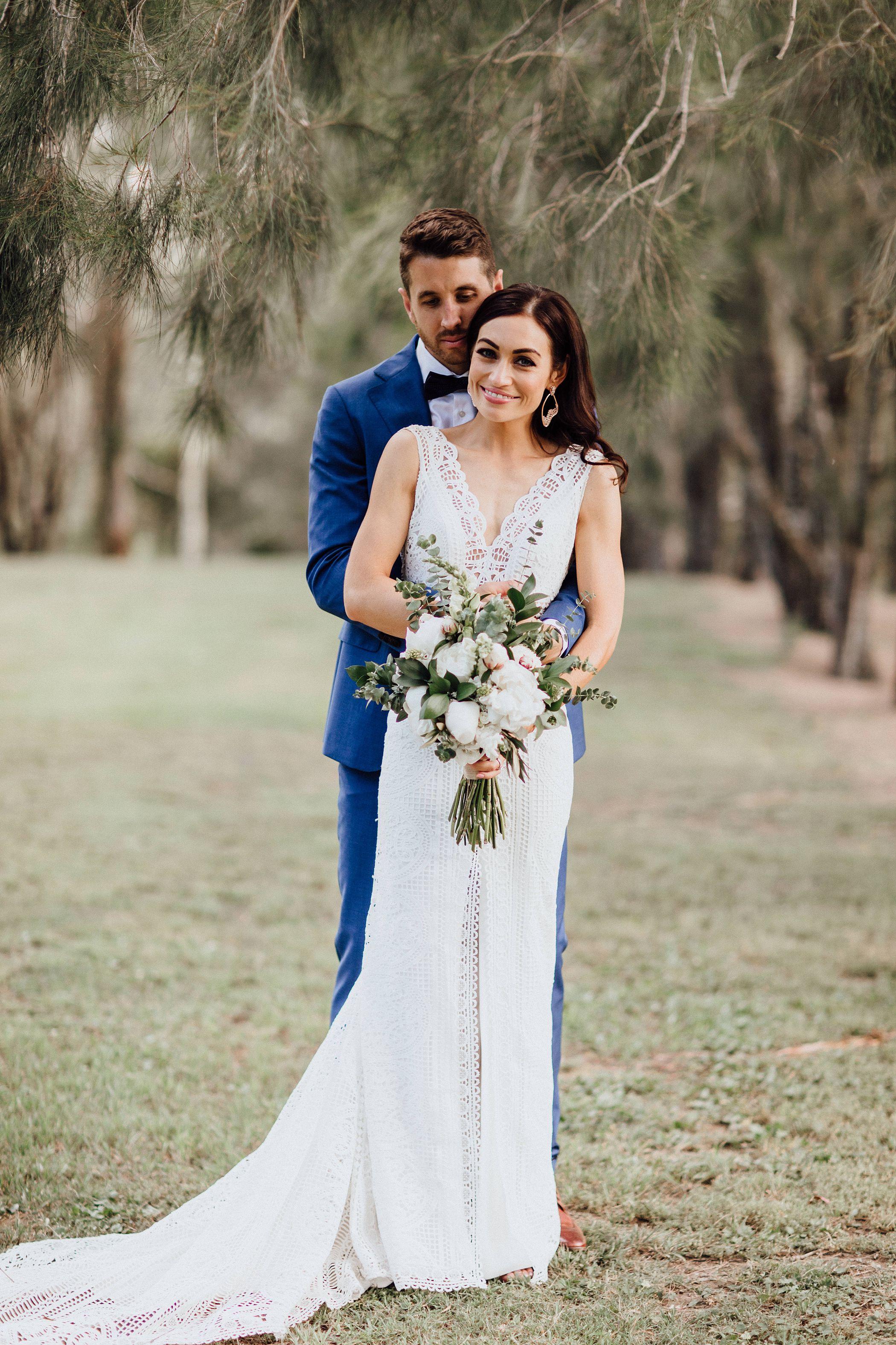 lauren-anne-photography-newcastle-wedding-photographer-mindaribba-house_0090.jpg