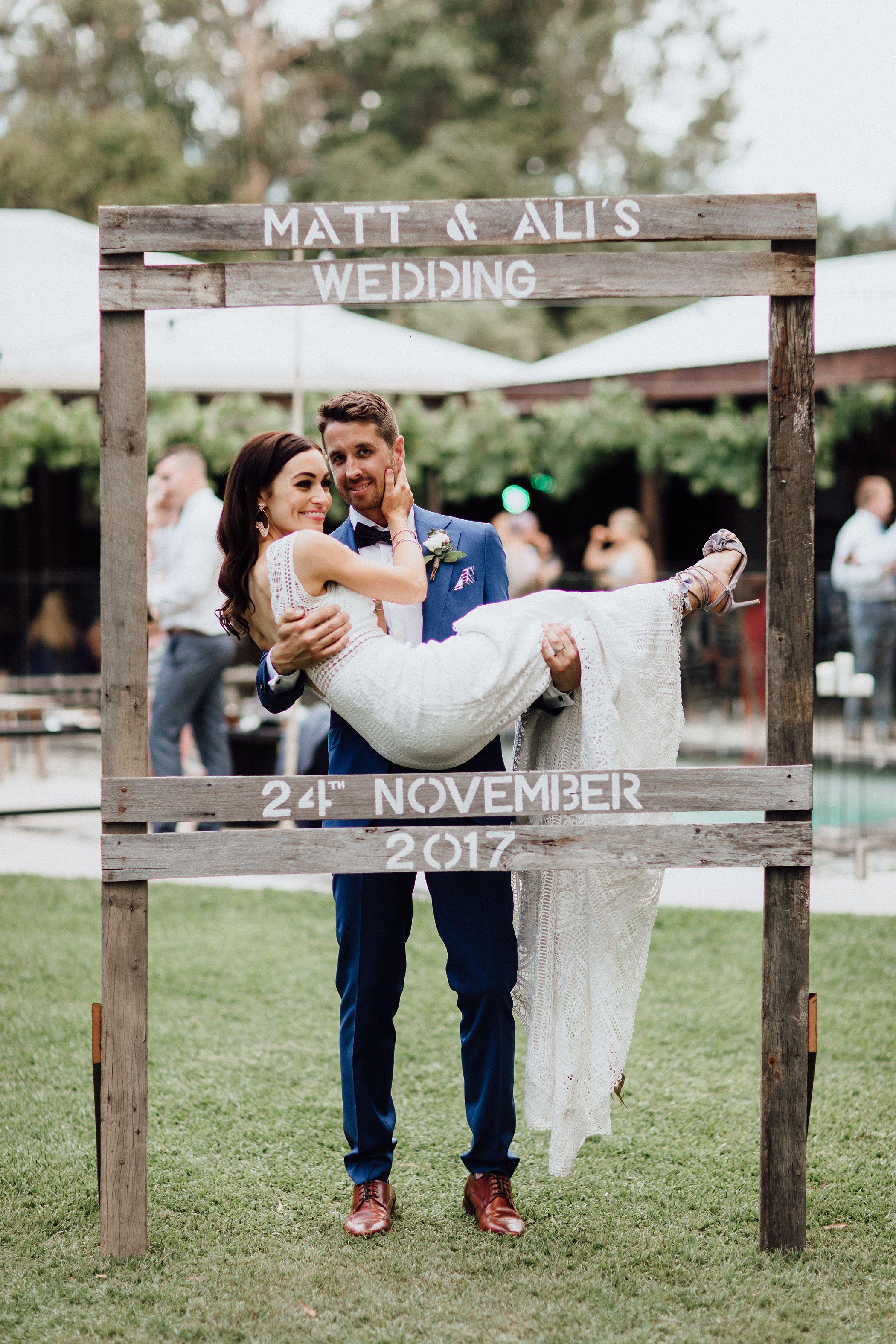 lauren-anne-photography-newcastle-wedding-photographer-mindaribba-house_0092.jpg