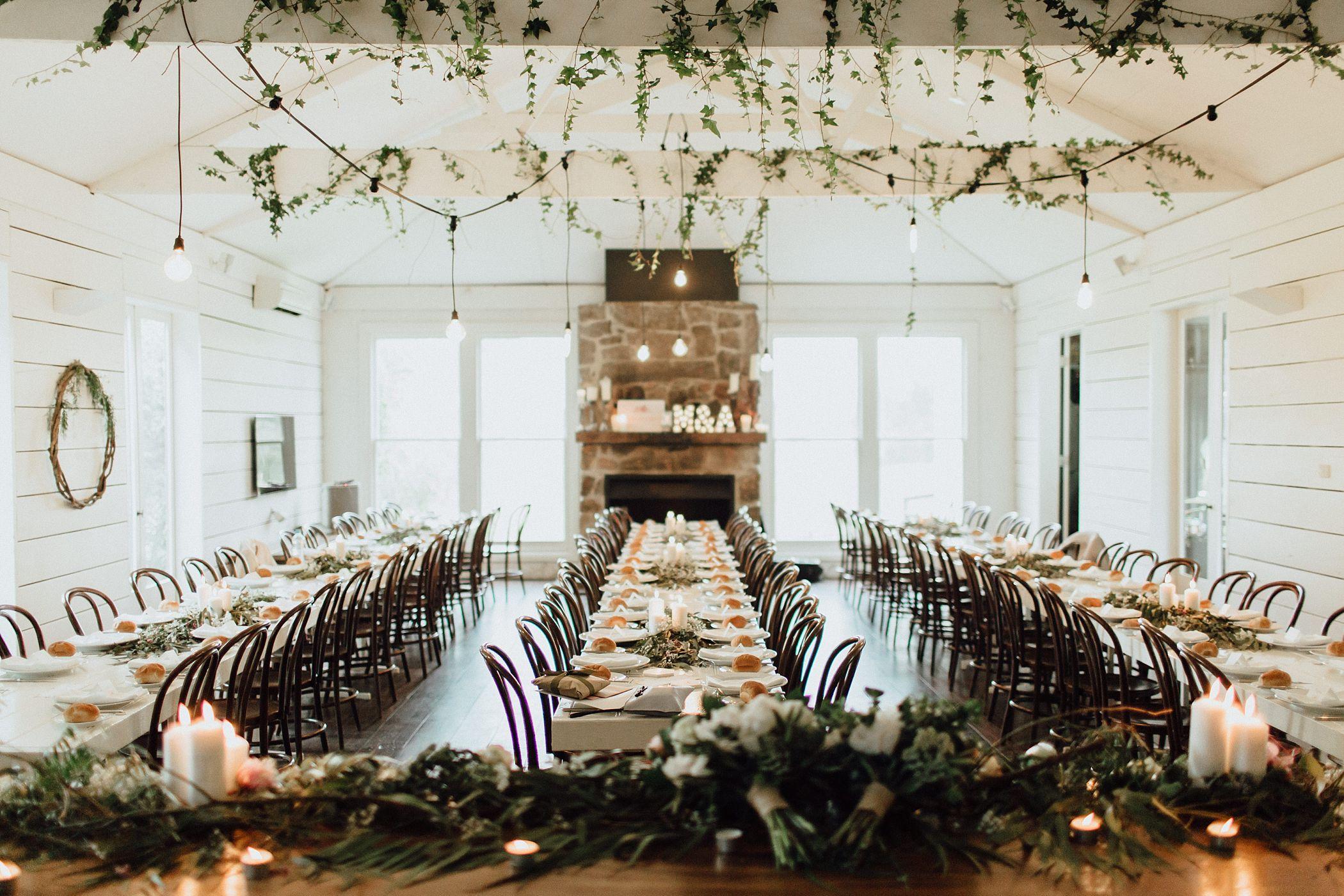 lauren-anne-photography-newcastle-wedding-photographer-mindaribba-house_0095.jpg