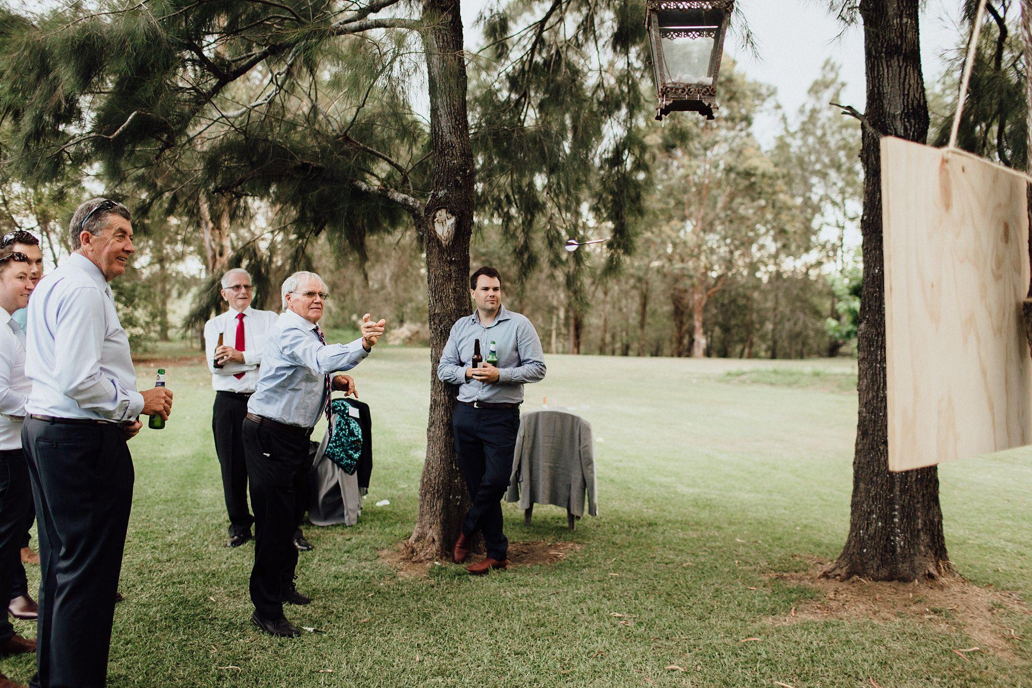 lauren-anne-photography-newcastle-wedding-photographer-mindaribba-house_0102.jpg