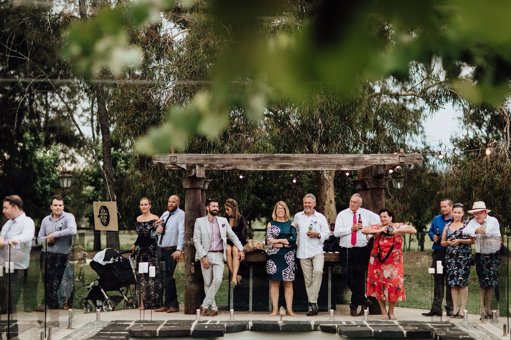 lauren-anne-photography-newcastle-wedding-photographer-mindaribba-house_0107.jpg