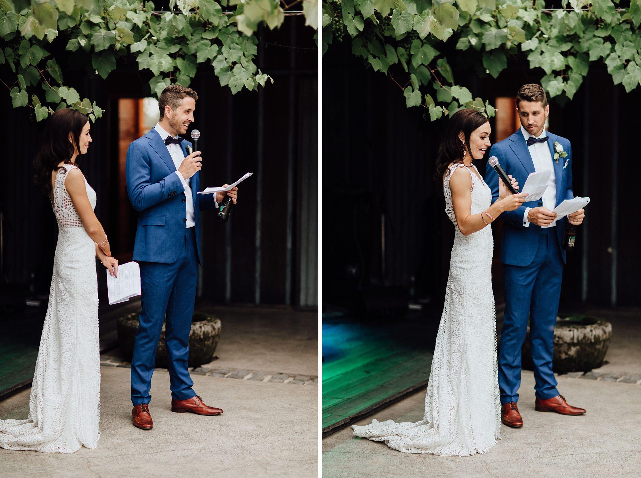 lauren-anne-photography-newcastle-wedding-photographer-mindaribba-house_0108.jpg