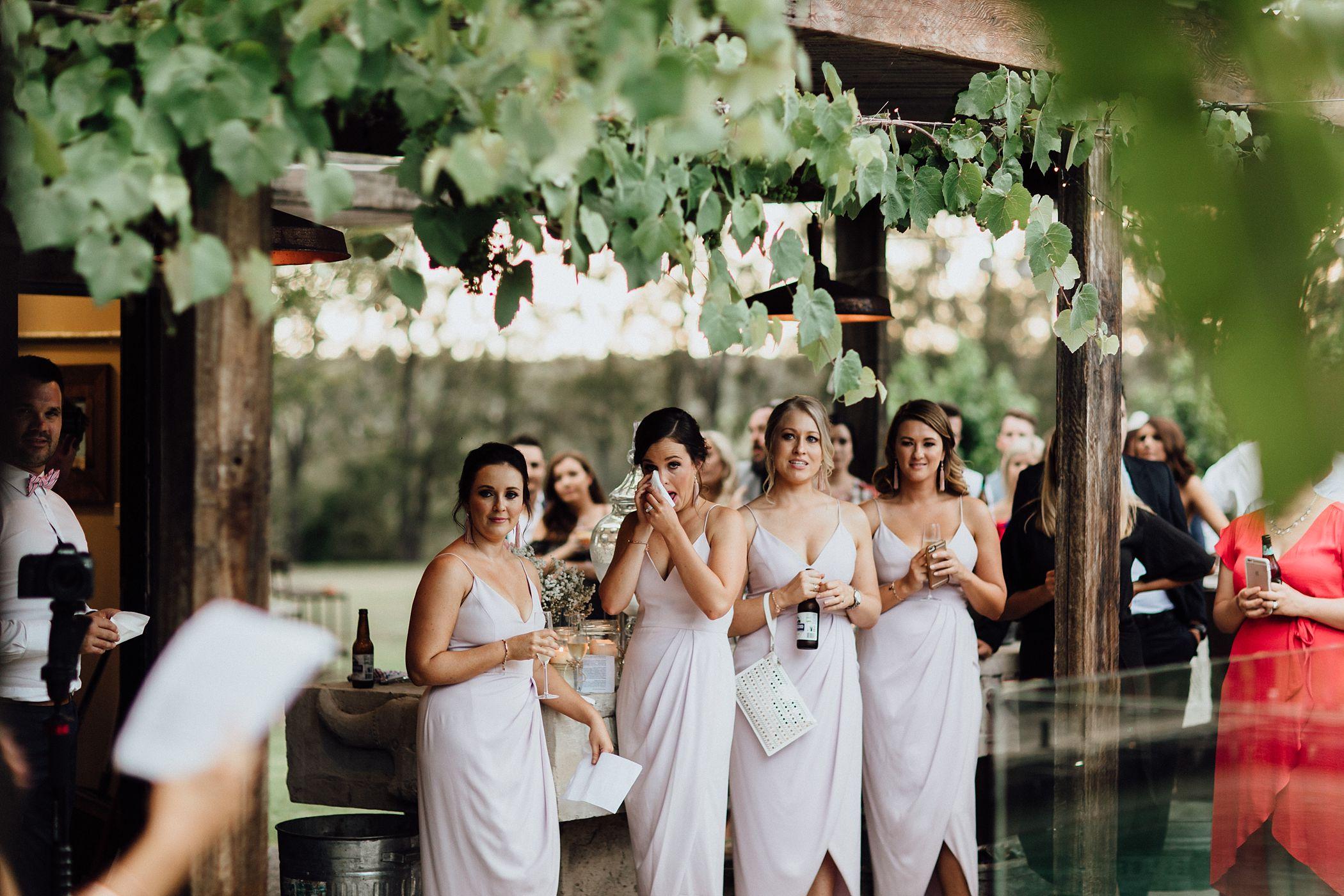 lauren-anne-photography-newcastle-wedding-photographer-mindaribba-house_0109.jpg