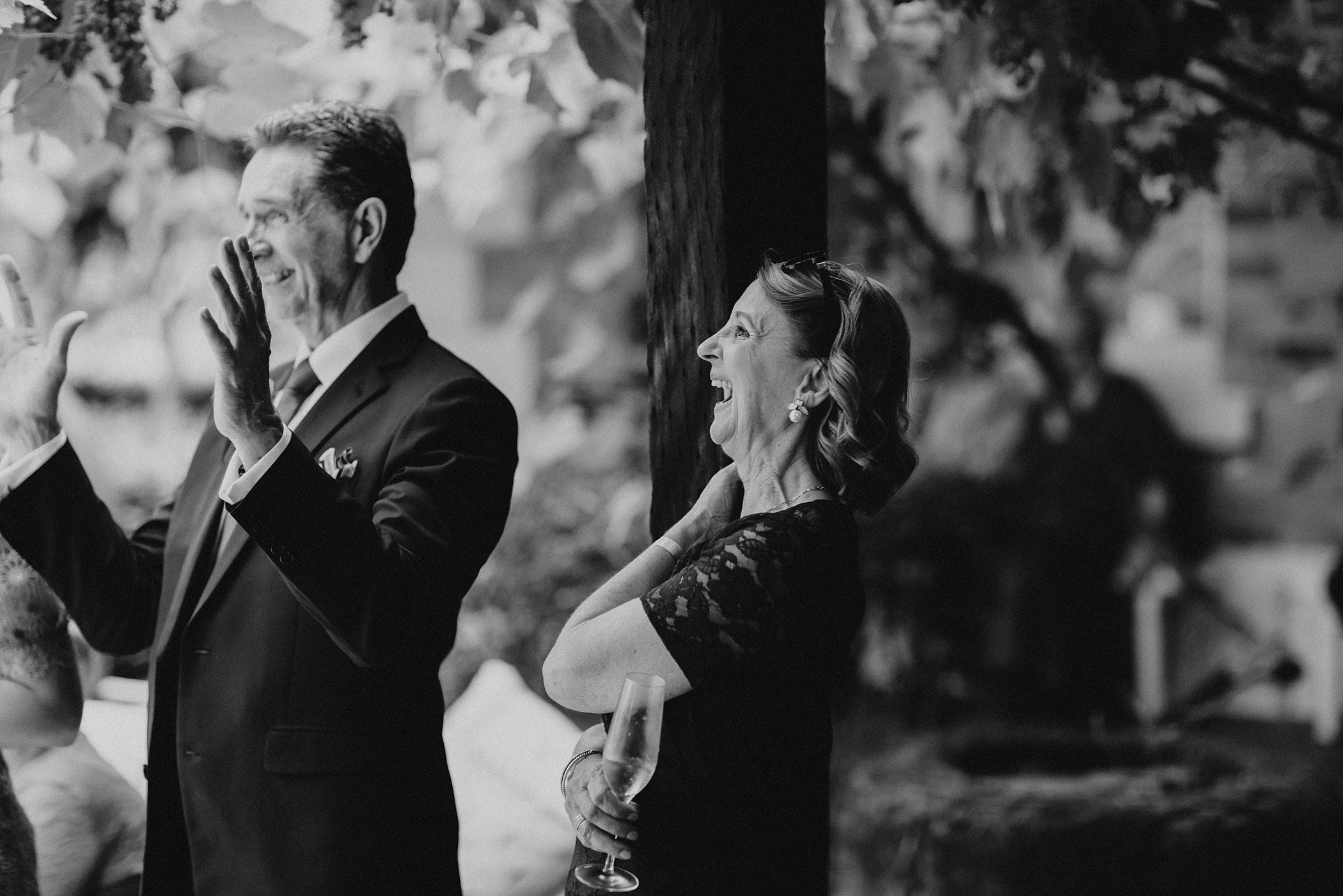 lauren-anne-photography-newcastle-wedding-photographer-mindaribba-house_0110.jpg