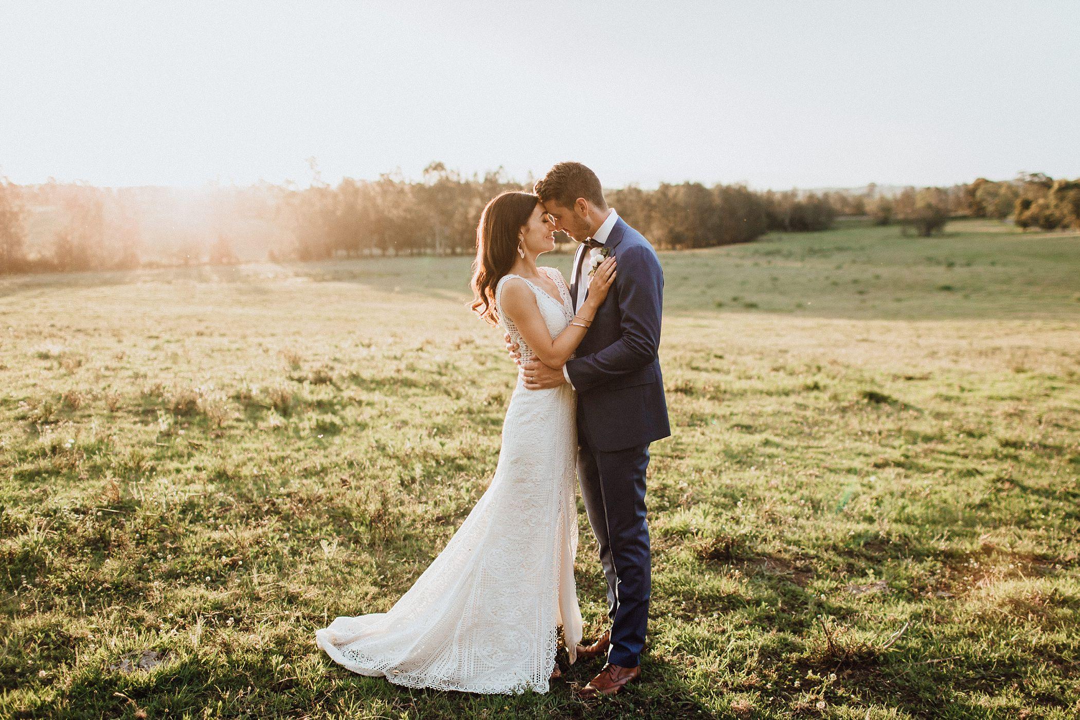 lauren-anne-photography-newcastle-wedding-photographer-mindaribba-house_0115.jpg