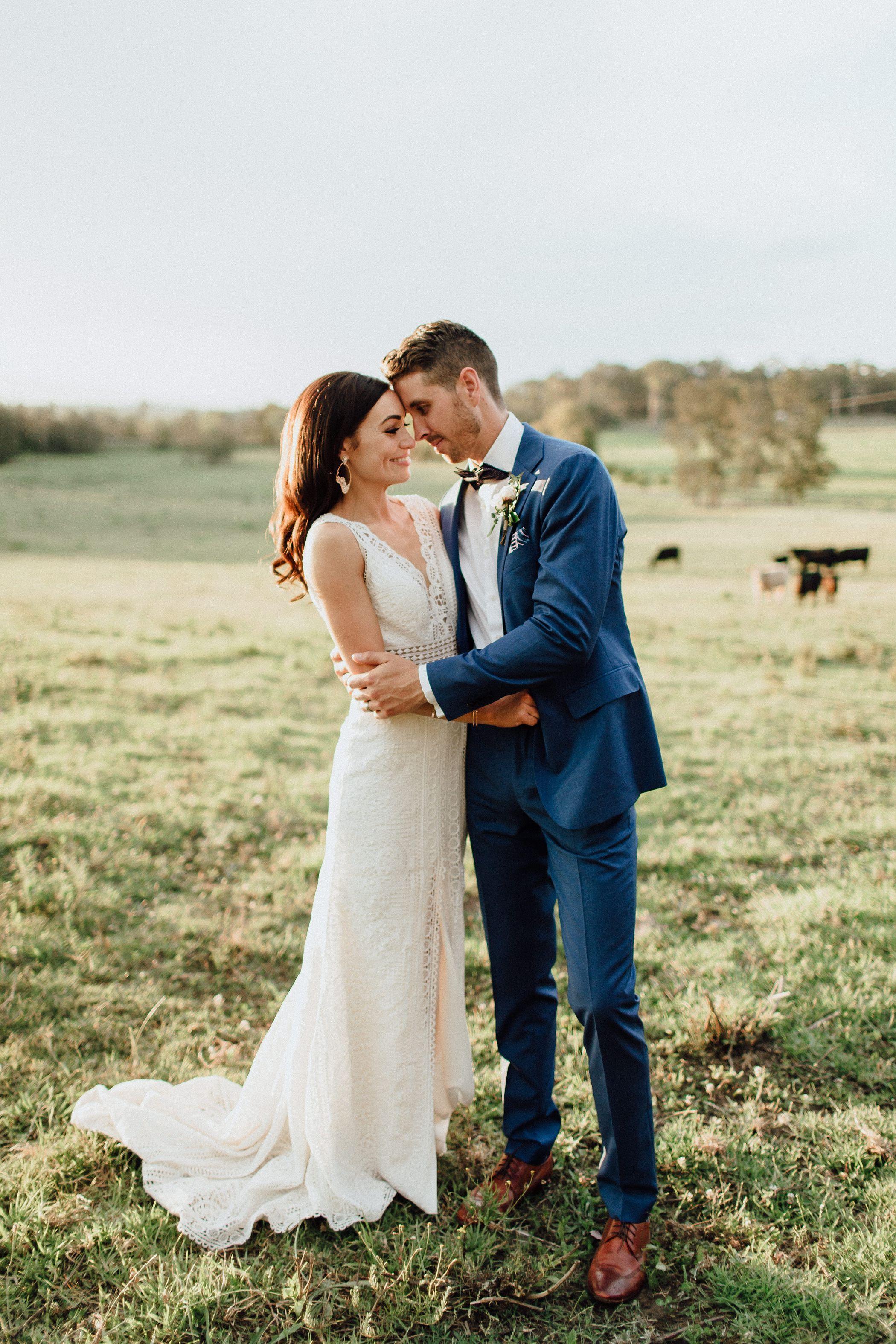 lauren-anne-photography-newcastle-wedding-photographer-mindaribba-house_0116.jpg
