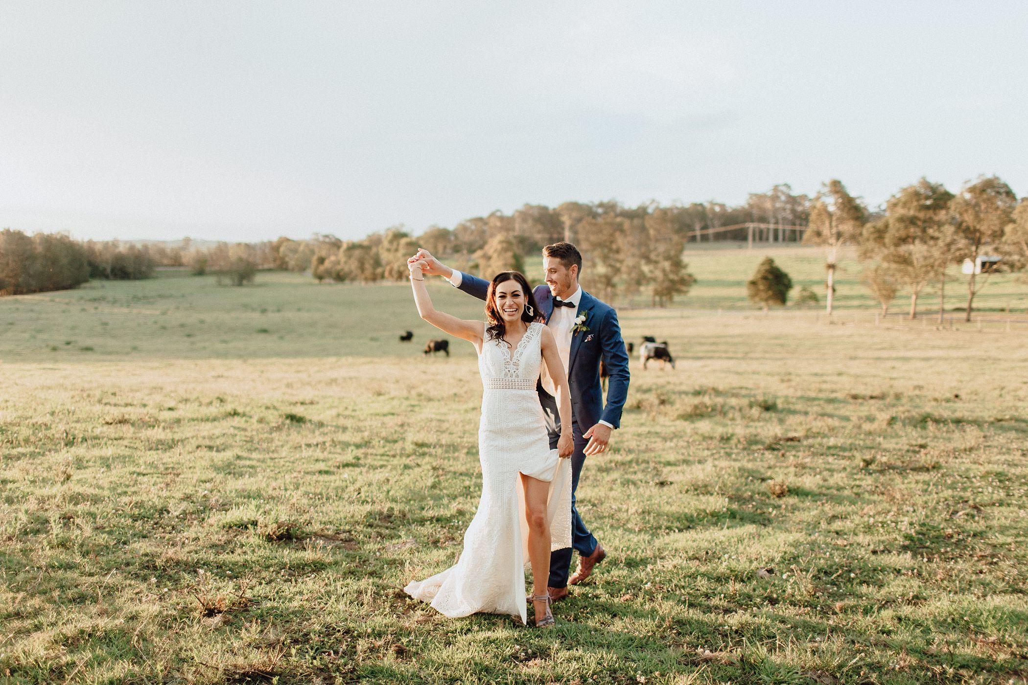 lauren-anne-photography-newcastle-wedding-photographer-mindaribba-house_0119.jpg