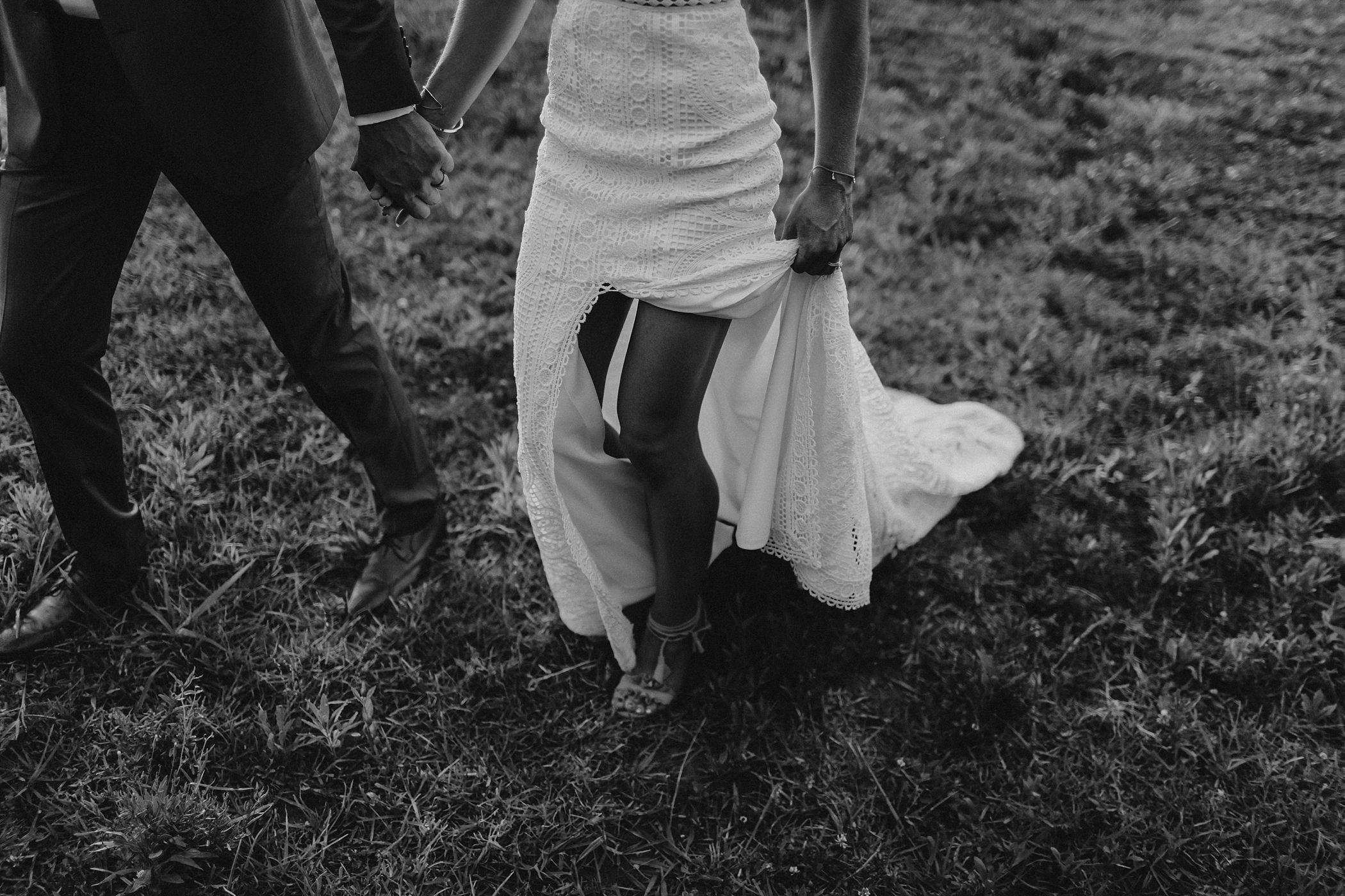 lauren-anne-photography-newcastle-wedding-photographer-mindaribba-house_0122.jpg