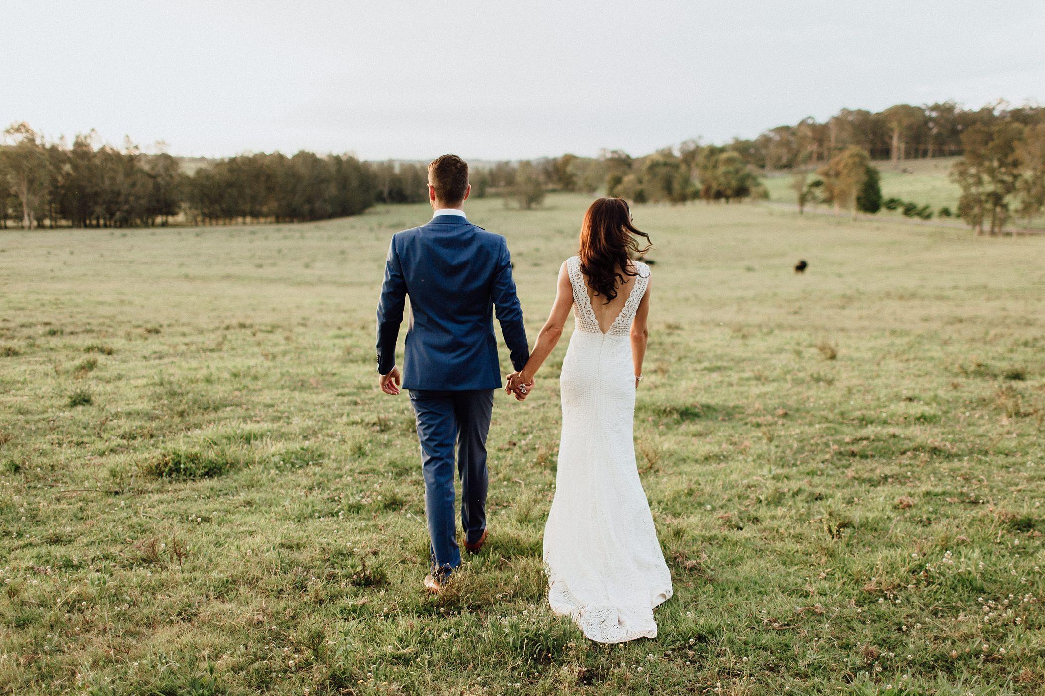 lauren-anne-photography-newcastle-wedding-photographer-mindaribba-house_0124.jpg