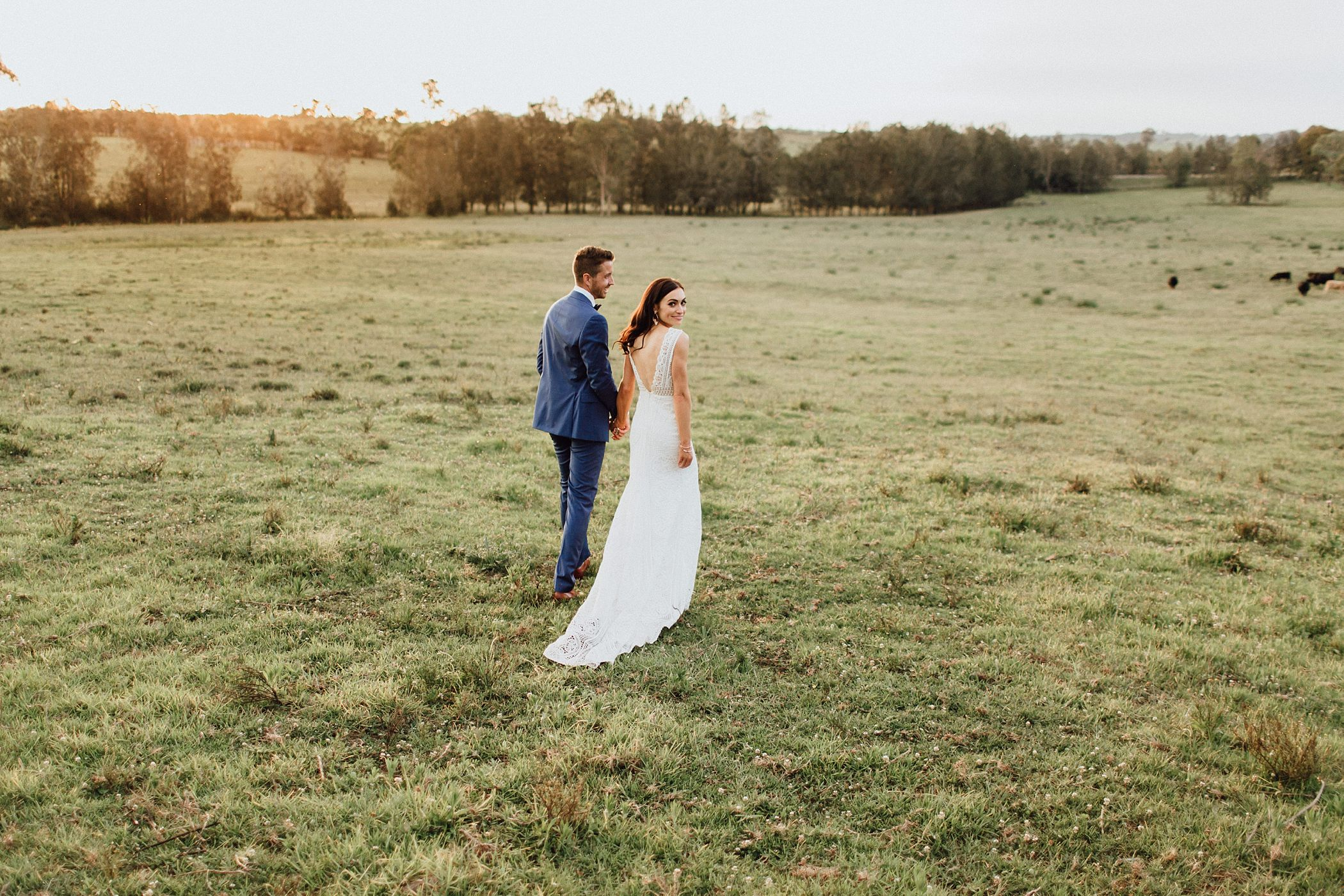 lauren-anne-photography-newcastle-wedding-photographer-mindaribba-house_0125.jpg