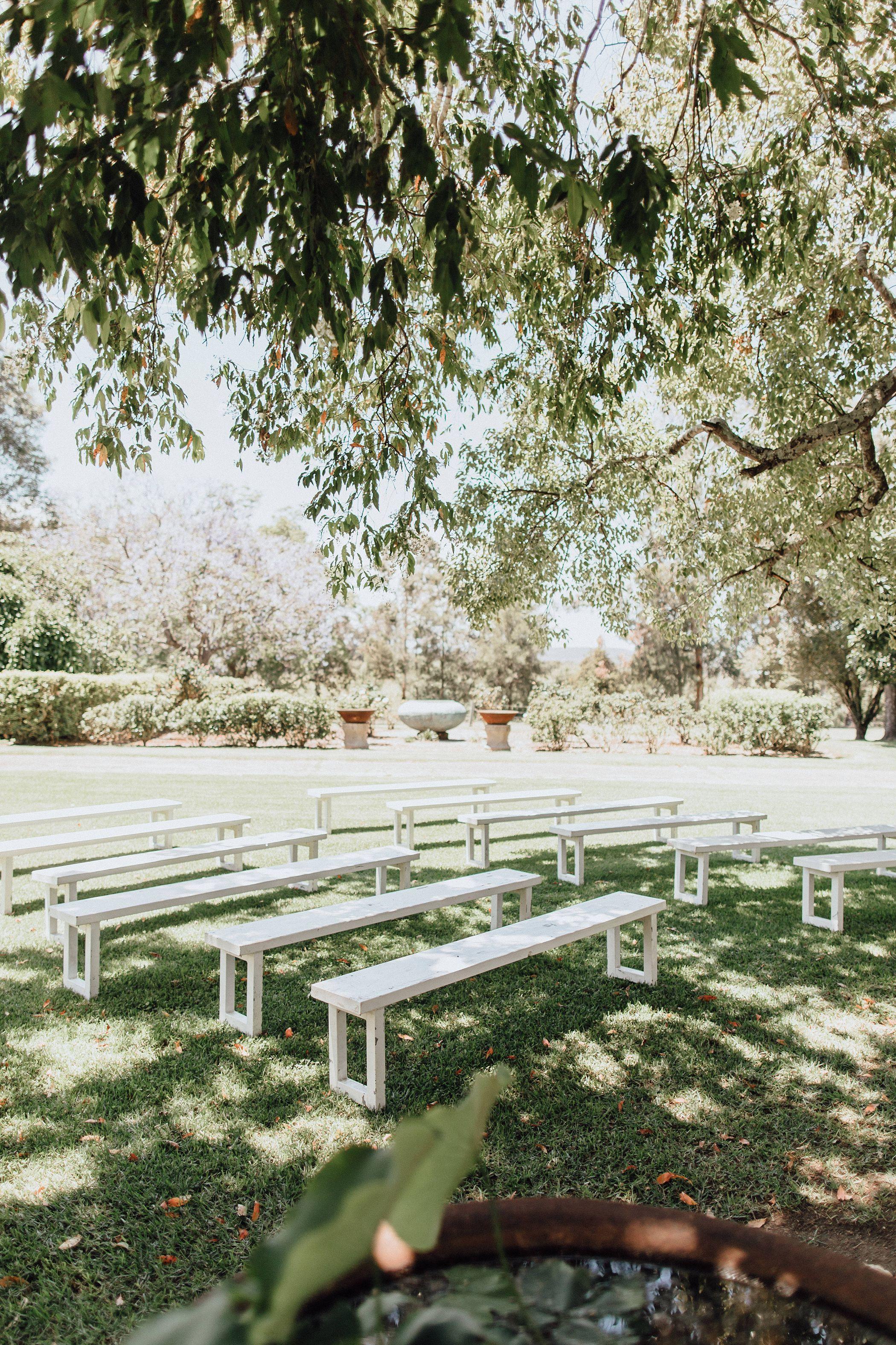 lauren-anne-photography-newcastle-wedding-photographer-mindaribba-house_0131.jpg