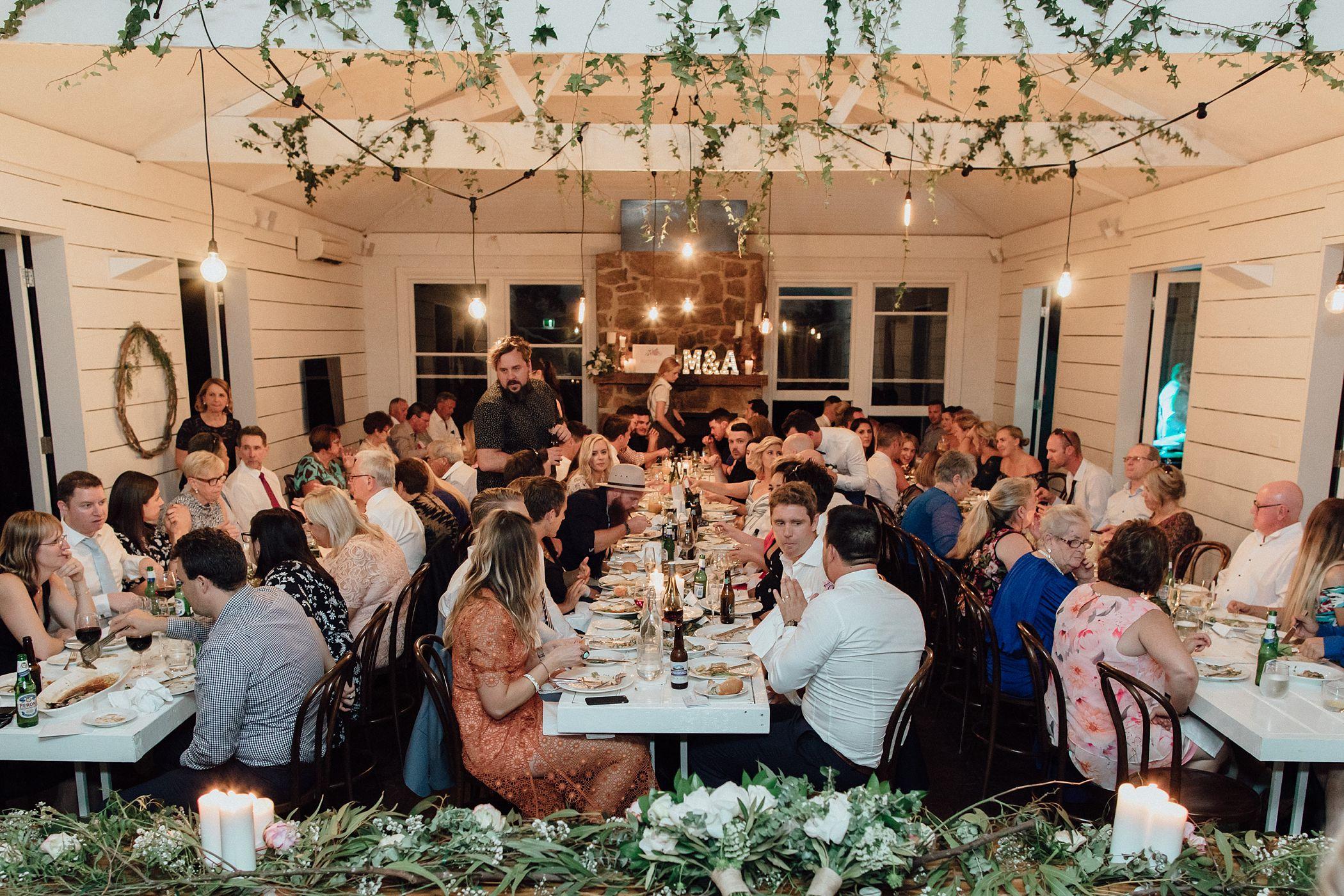 lauren-anne-photography-newcastle-wedding-photographer-mindaribba-house_0133.jpg