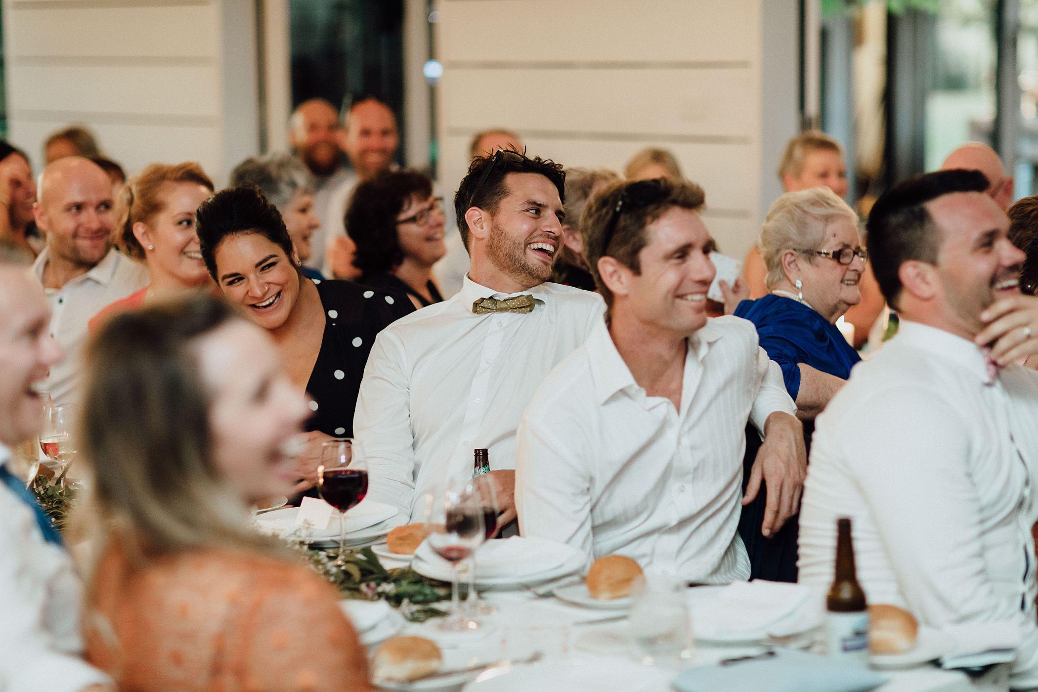 lauren-anne-photography-newcastle-wedding-photographer-mindaribba-house_0138.jpg