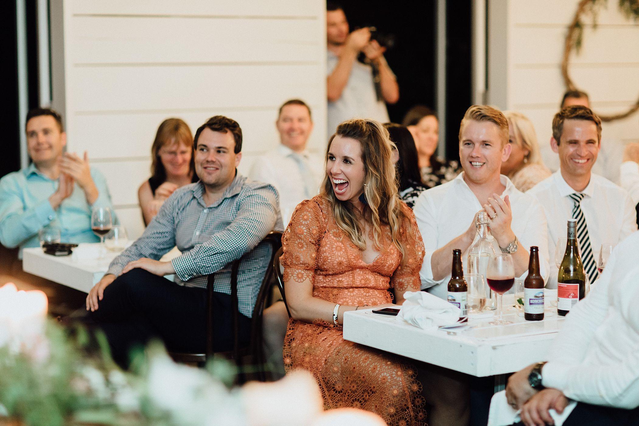 lauren-anne-photography-newcastle-wedding-photographer-mindaribba-house_0137.jpg