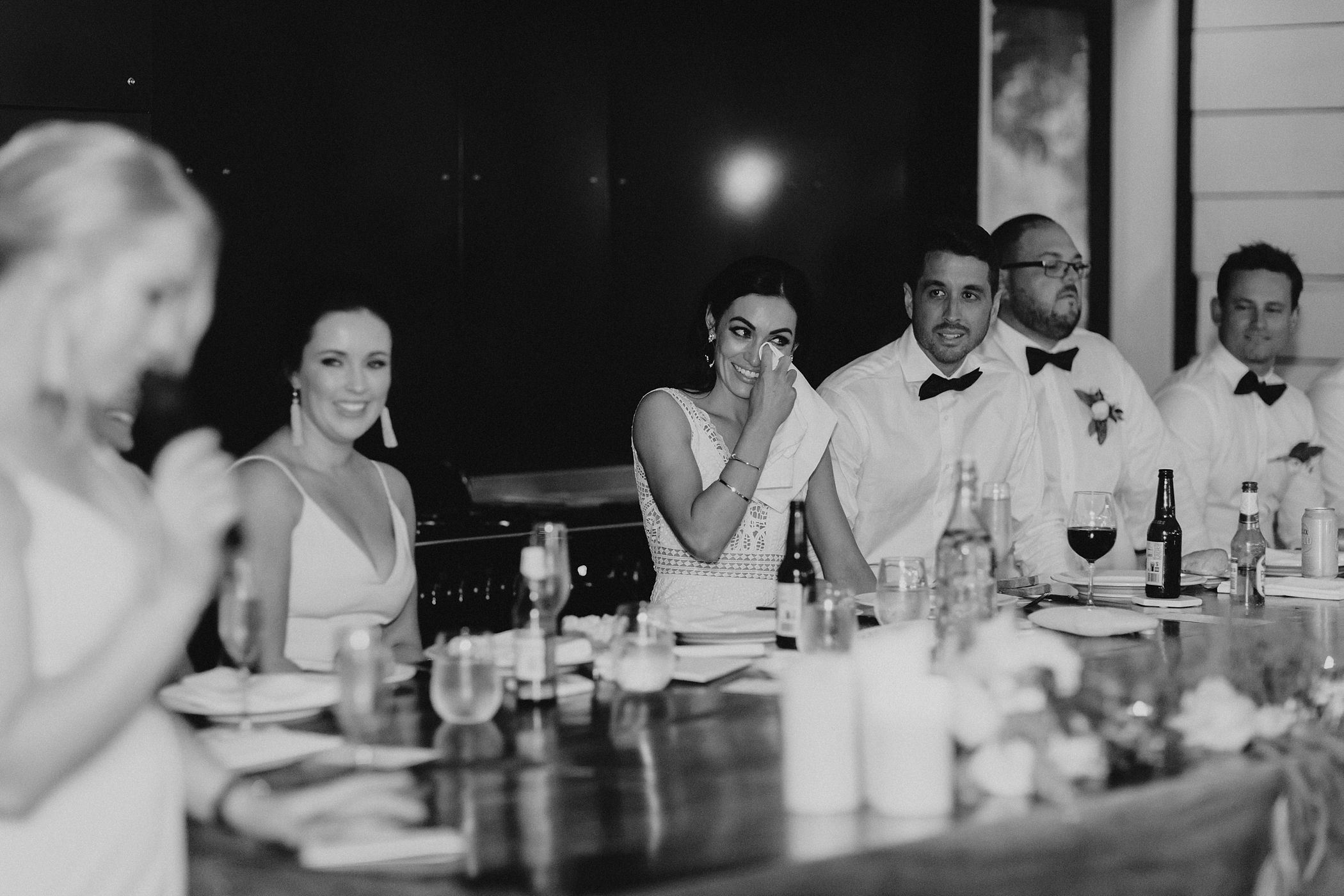 lauren-anne-photography-newcastle-wedding-photographer-mindaribba-house_0141.jpg
