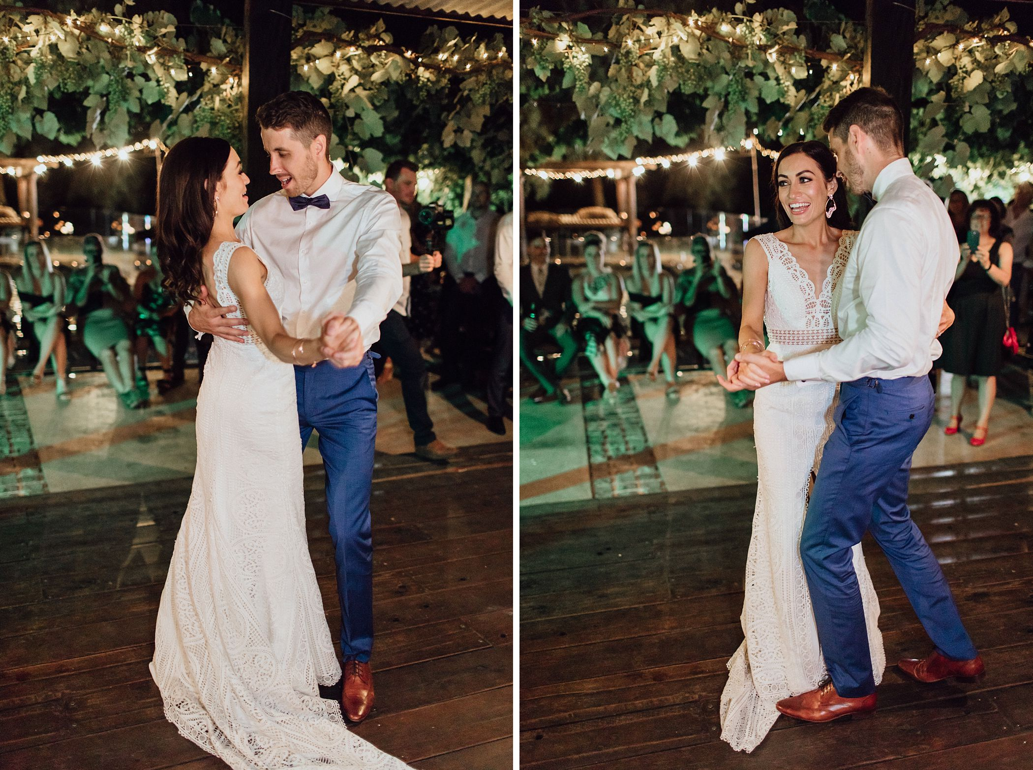 lauren-anne-photography-newcastle-wedding-photographer-mindaribba-house_0146.jpg
