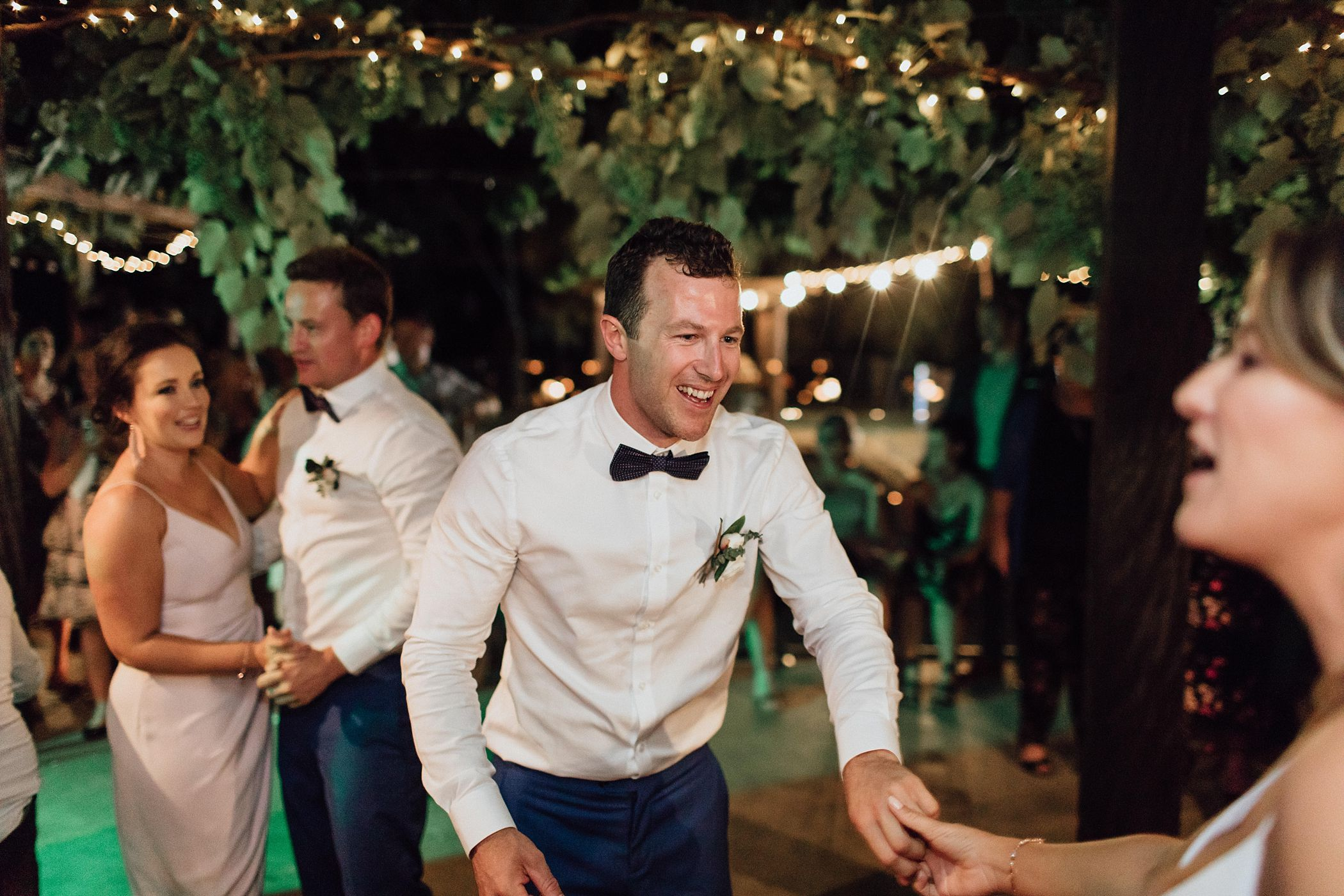 lauren-anne-photography-newcastle-wedding-photographer-mindaribba-house_0148.jpg