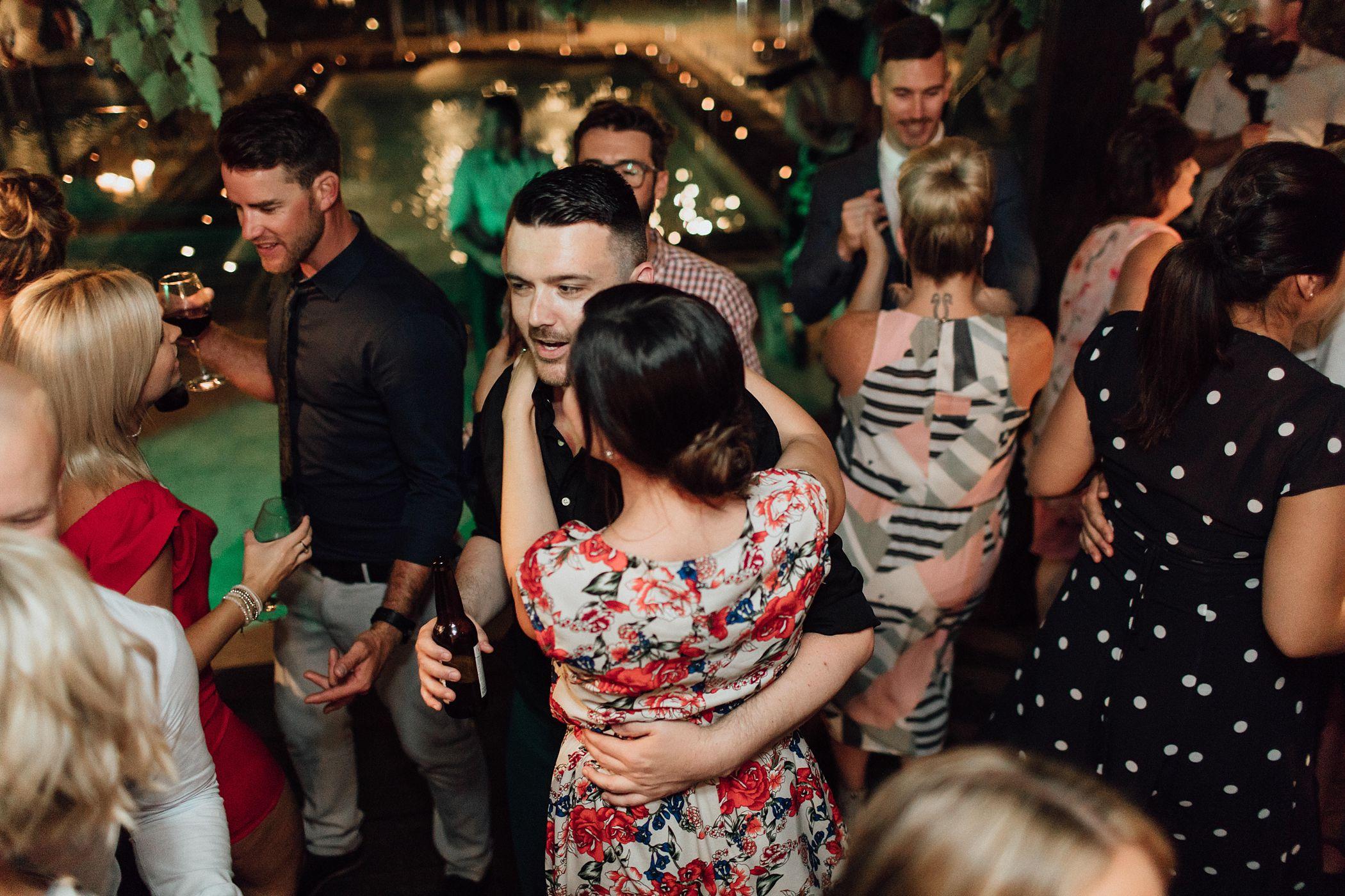 lauren-anne-photography-newcastle-wedding-photographer-mindaribba-house_0150.jpg
