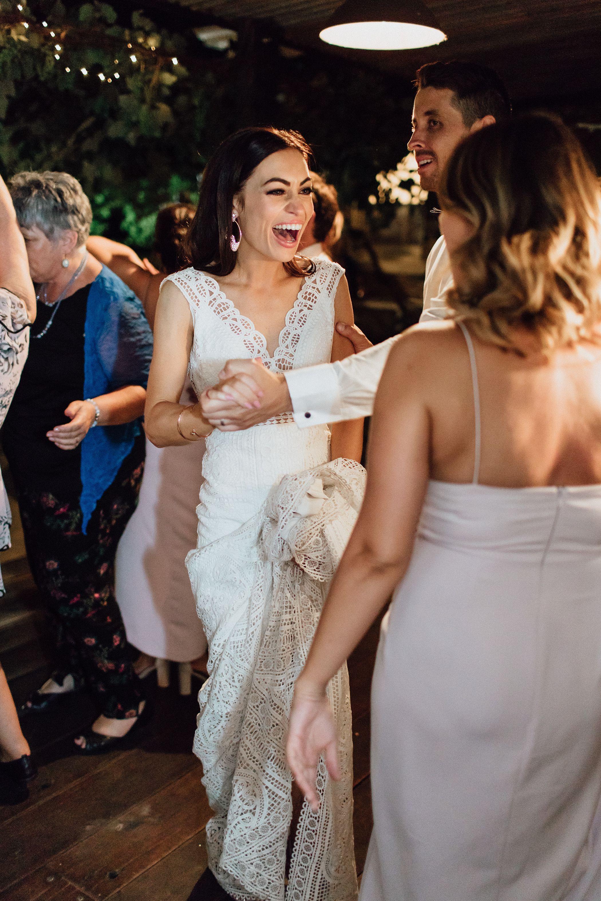 lauren-anne-photography-newcastle-wedding-photographer-mindaribba-house_0149.jpg