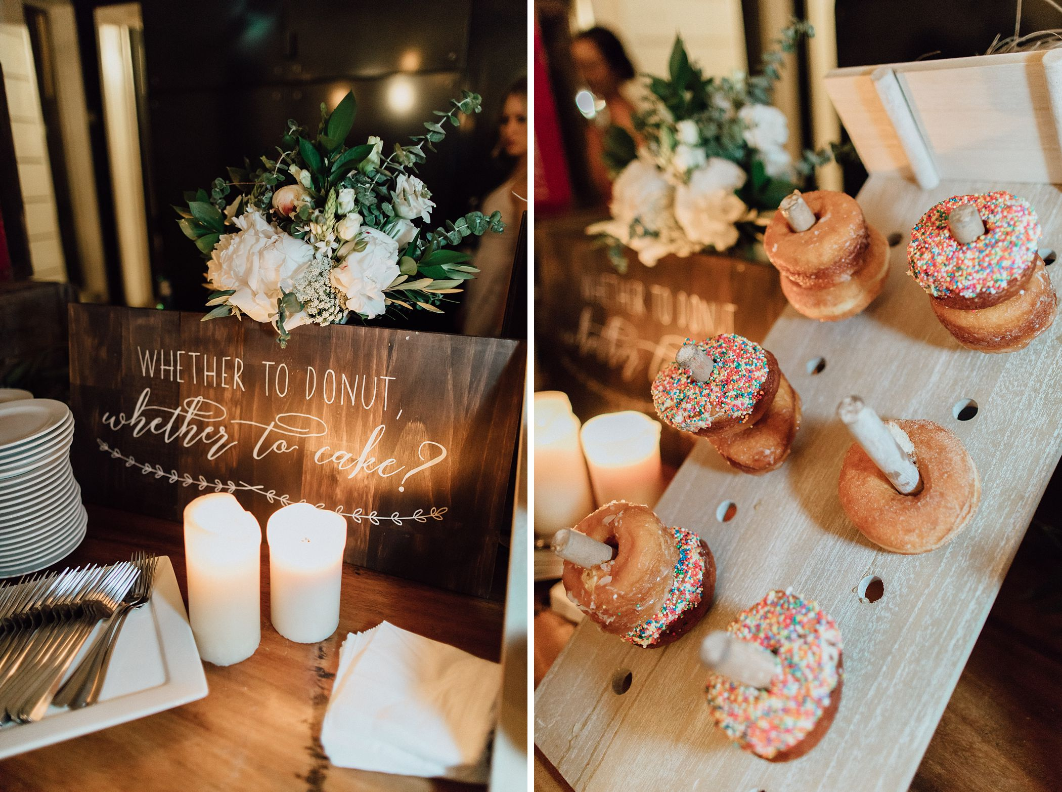 lauren-anne-photography-newcastle-wedding-photographer-mindaribba-house_0163.jpg