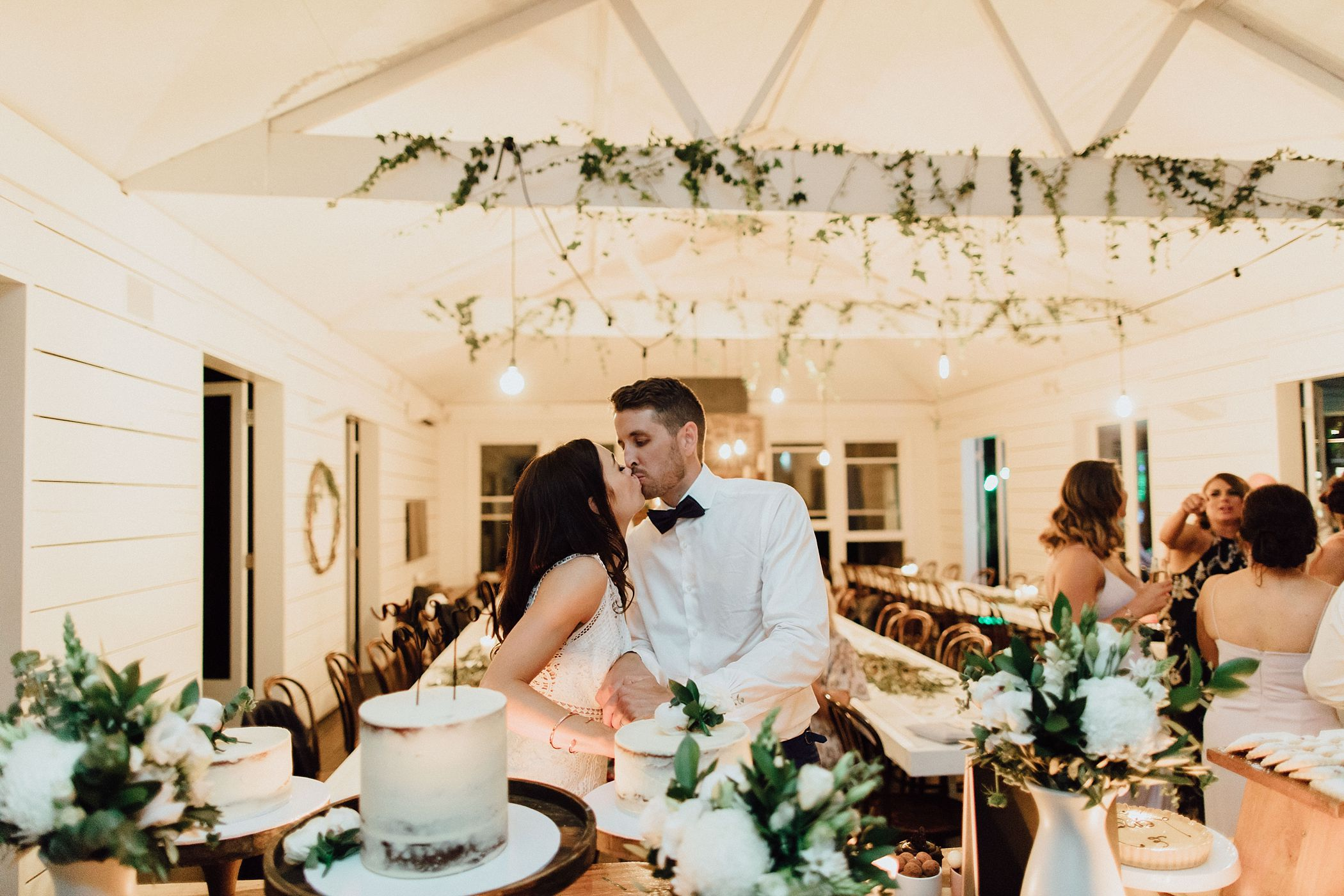 lauren-anne-photography-newcastle-wedding-photographer-mindaribba-house_0168.jpg