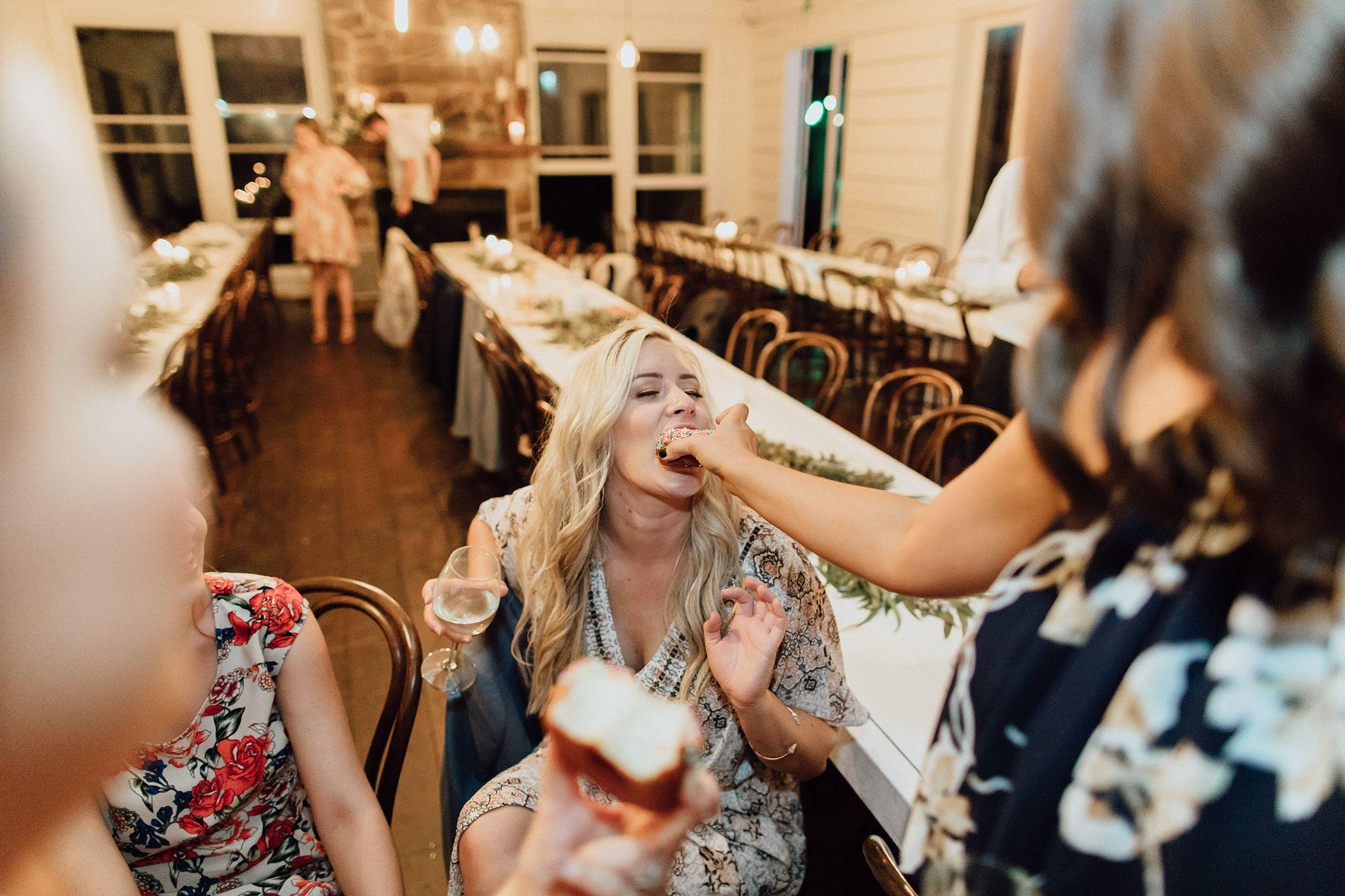 lauren-anne-photography-newcastle-wedding-photographer-mindaribba-house_0172.jpg