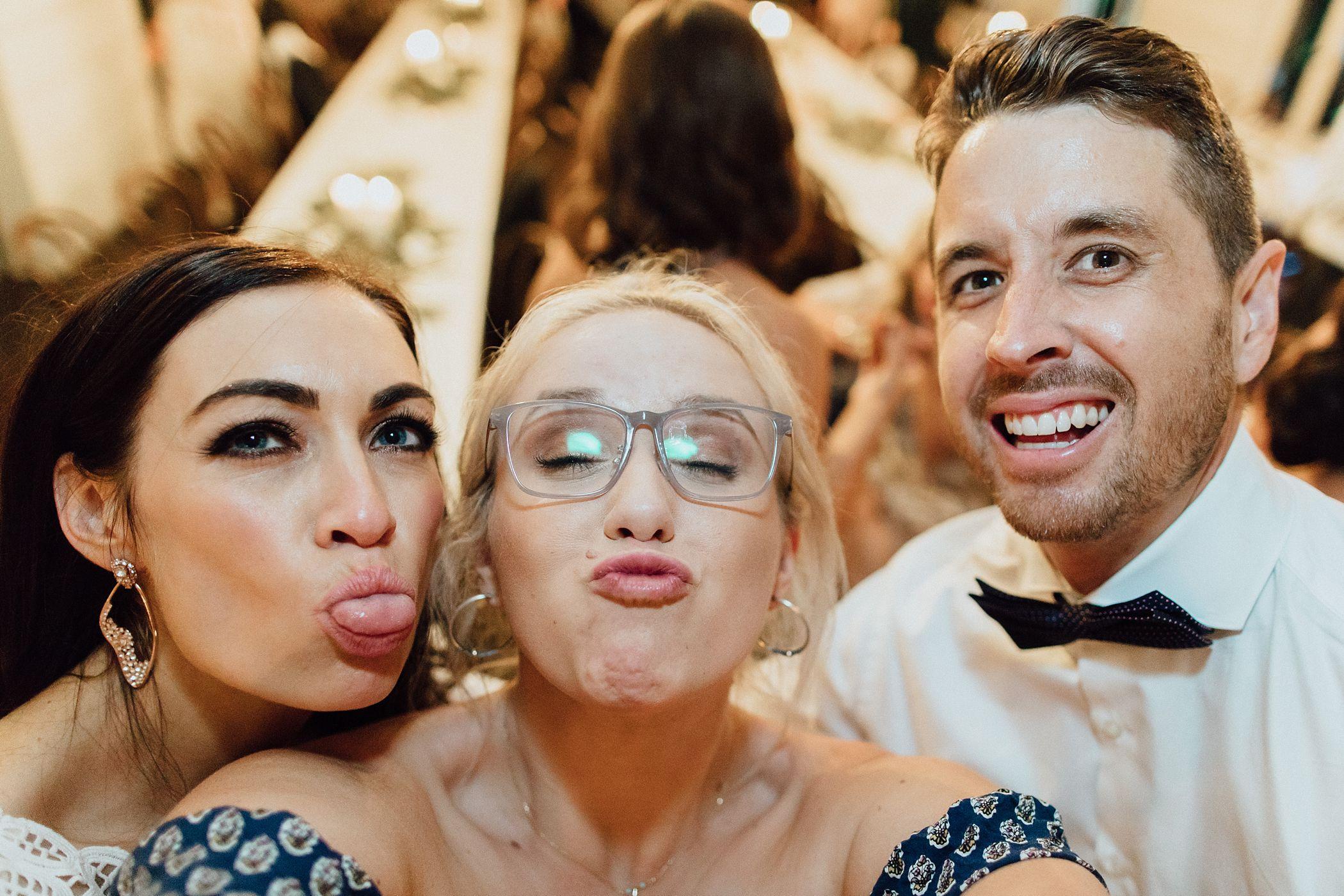 lauren-anne-photography-newcastle-wedding-photographer-mindaribba-house_0173.jpg