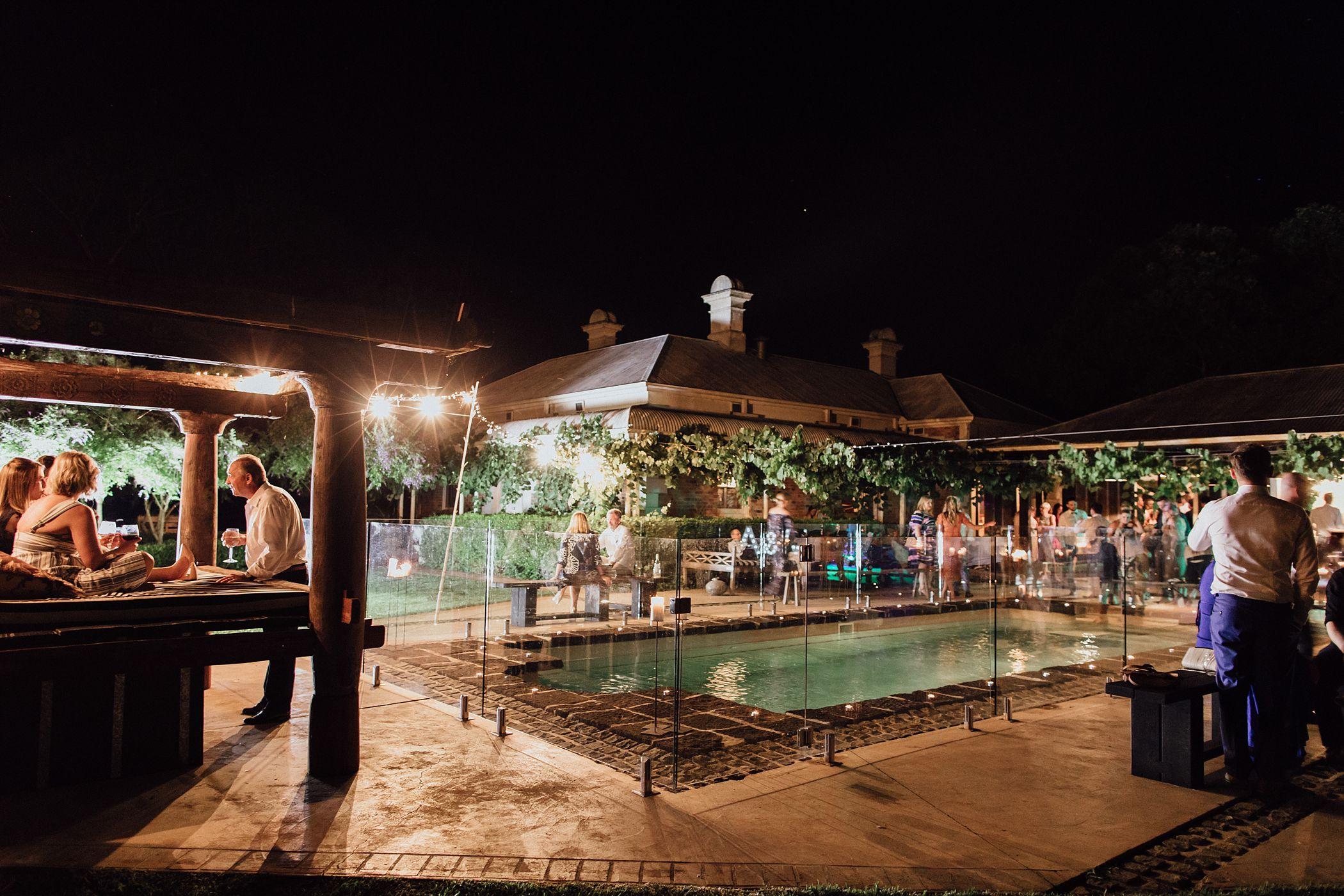 lauren-anne-photography-newcastle-wedding-photographer-mindaribba-house_0175.jpg