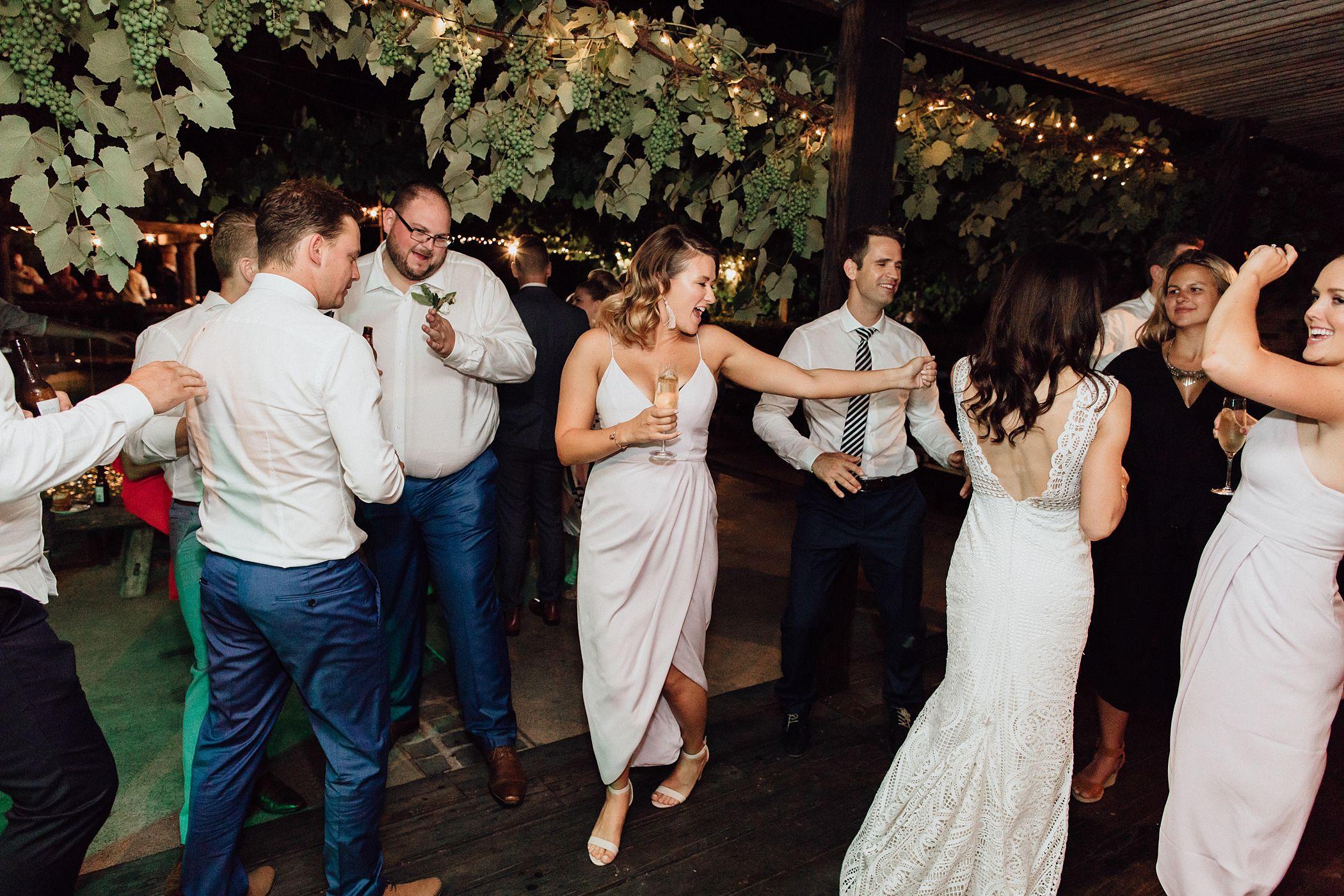 lauren-anne-photography-newcastle-wedding-photographer-mindaribba-house_0176.jpg