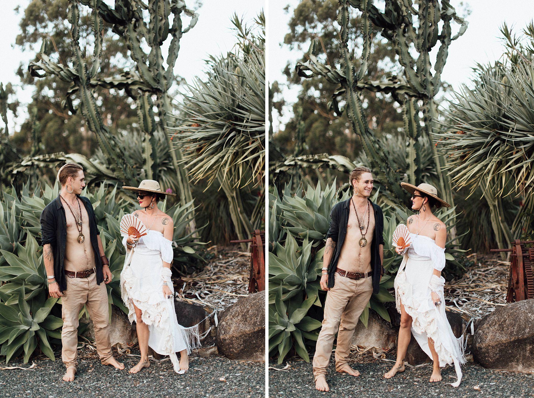 lauren-anne-photography-newcastle-hunter-valley-wedding-photographer_1006.jpg