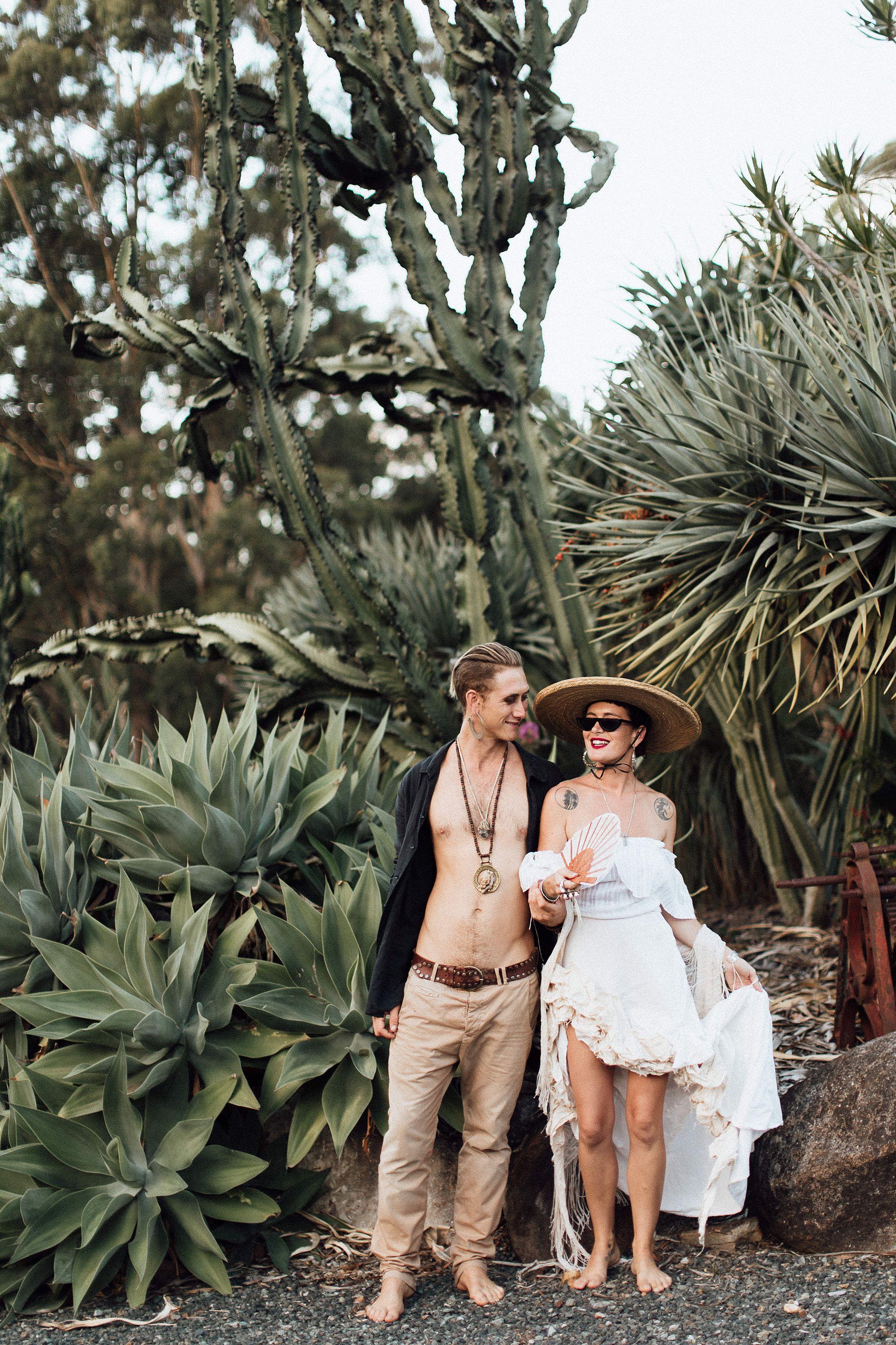 lauren-anne-photography-newcastle-hunter-valley-wedding-photographer_1005.jpg