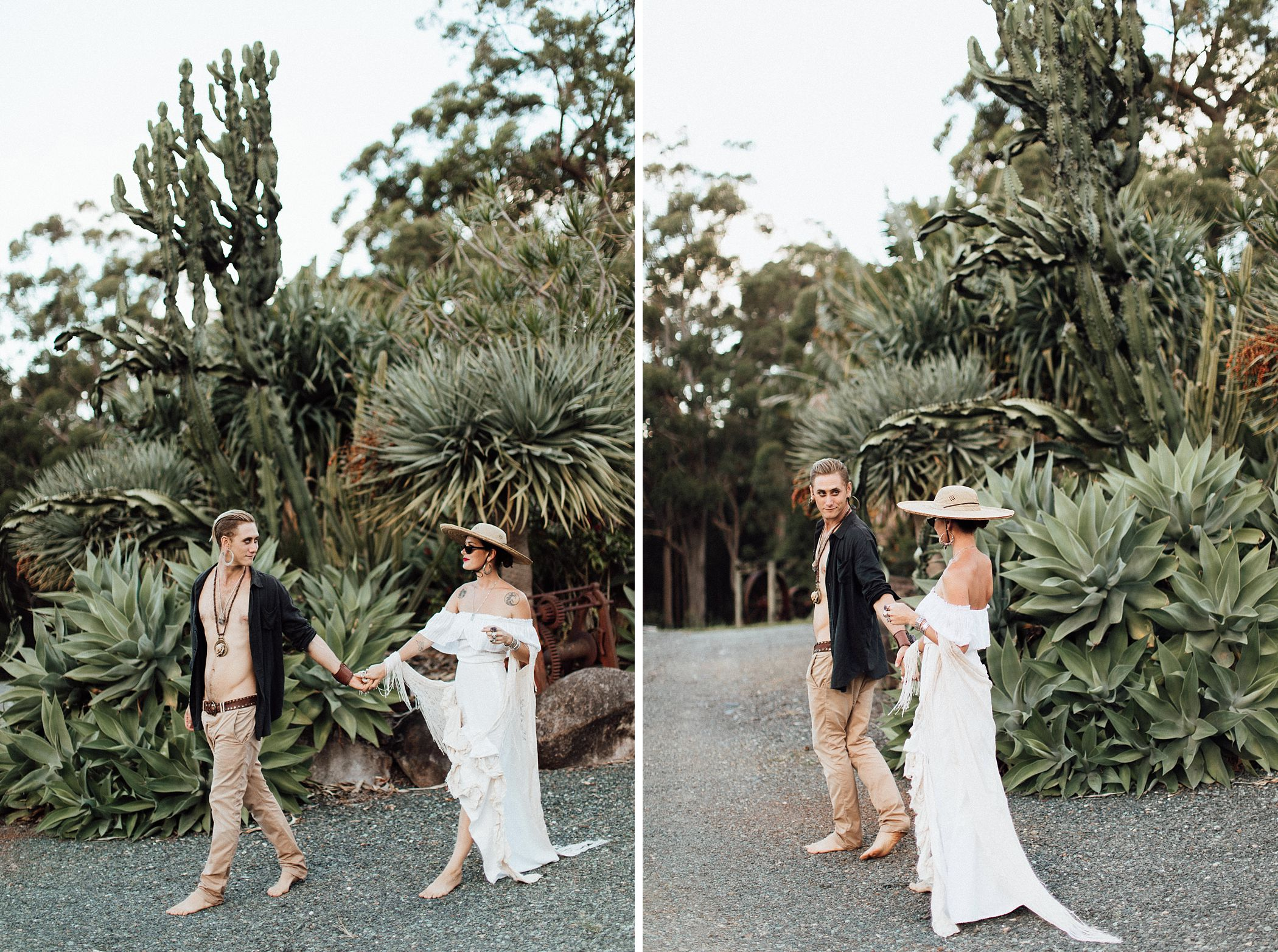 lauren-anne-photography-newcastle-hunter-valley-wedding-photographer_1016.jpg
