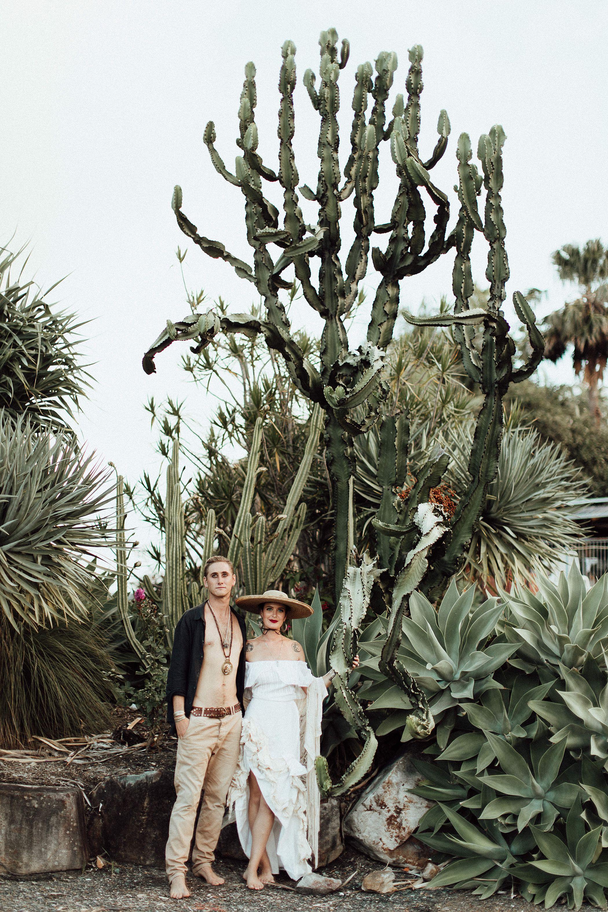 lauren-anne-photography-newcastle-hunter-valley-wedding-photographer_1022.jpg