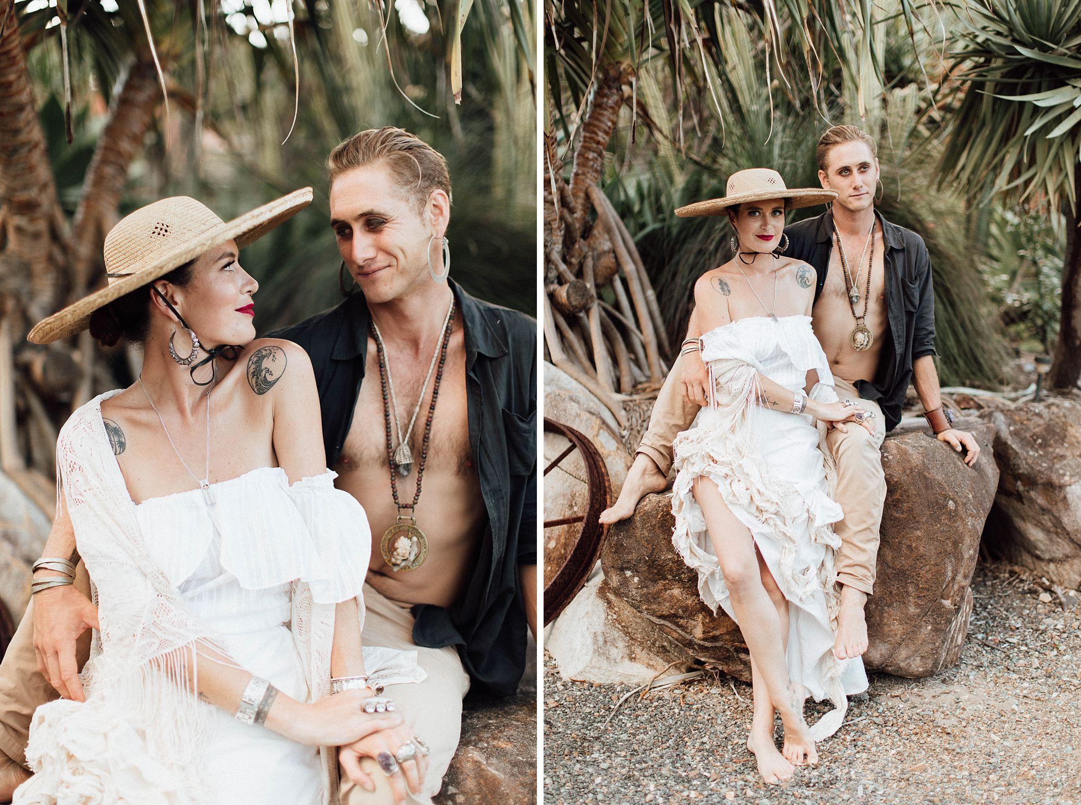 lauren-anne-photography-newcastle-hunter-valley-wedding-photographer_1027.jpg