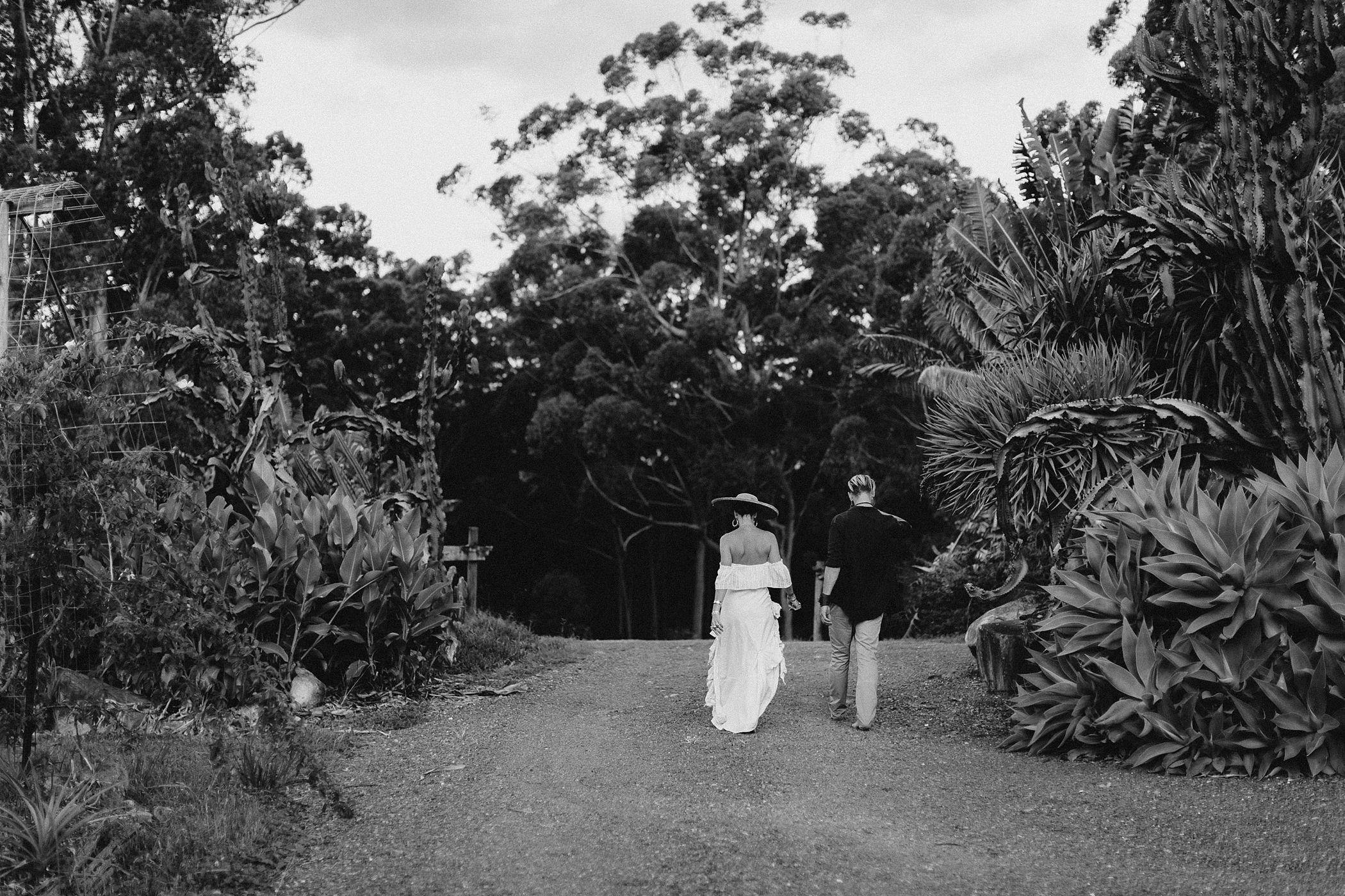 lauren-anne-photography-newcastle-hunter-valley-wedding-photographer_1049.jpg
