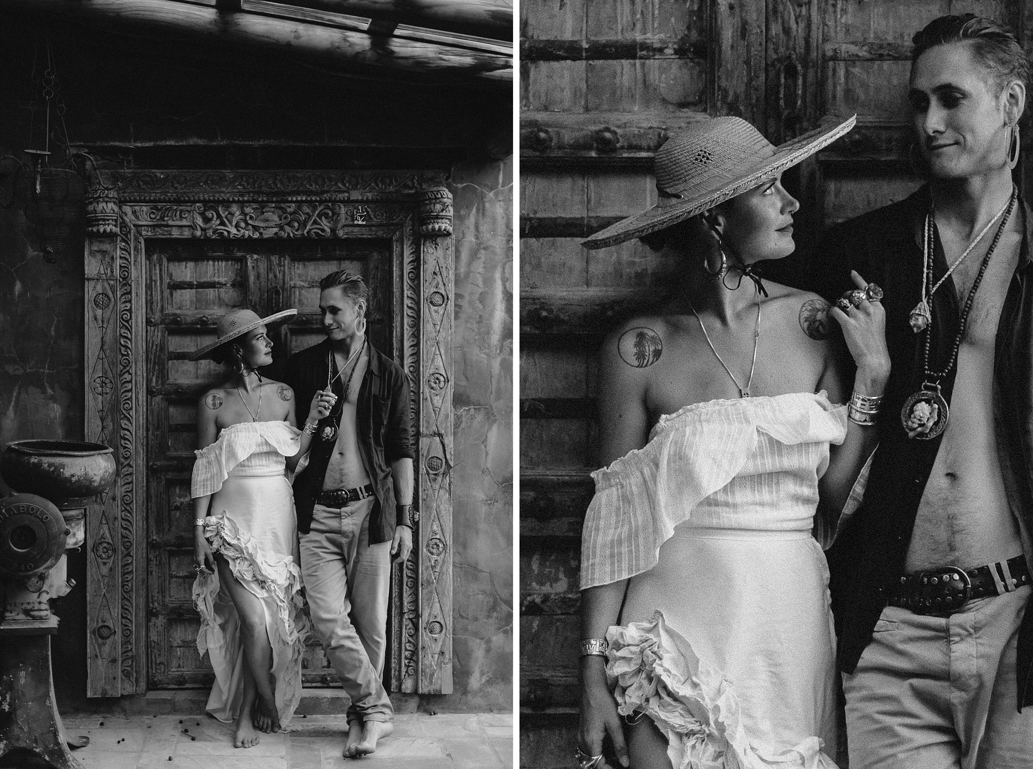 lauren-anne-photography-newcastle-hunter-valley-wedding-photographer_1056.jpg